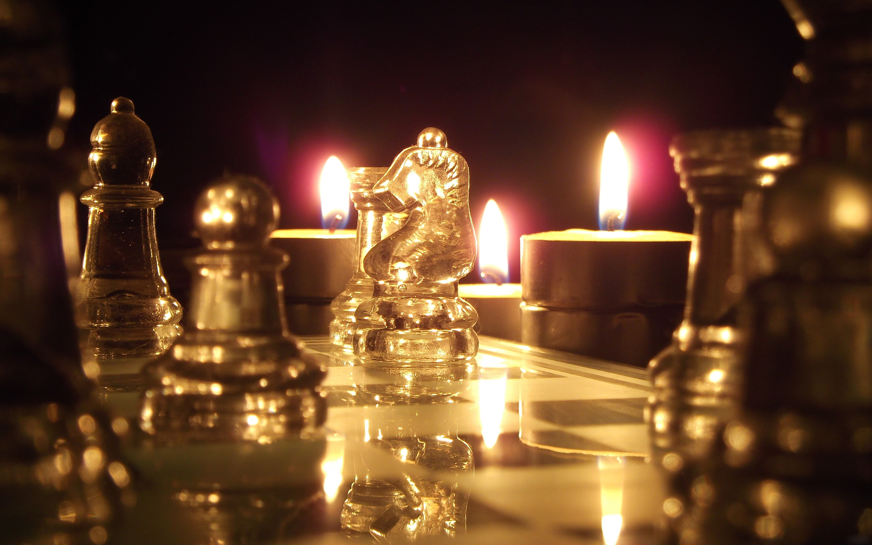 Chess Backgrounds, Pictures, Images