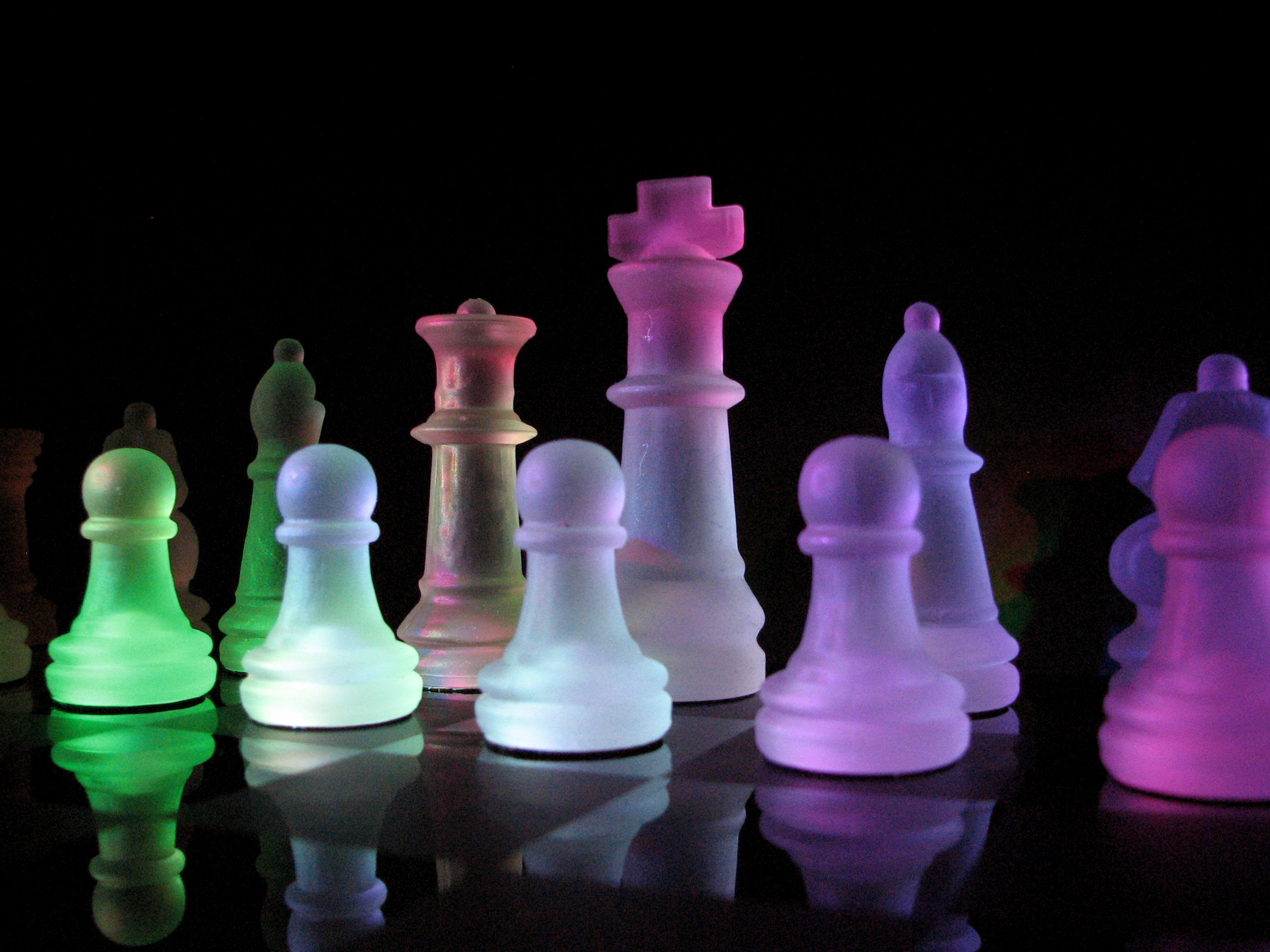 Chess backgrounds pictures images chess background voltagebd Choice Image