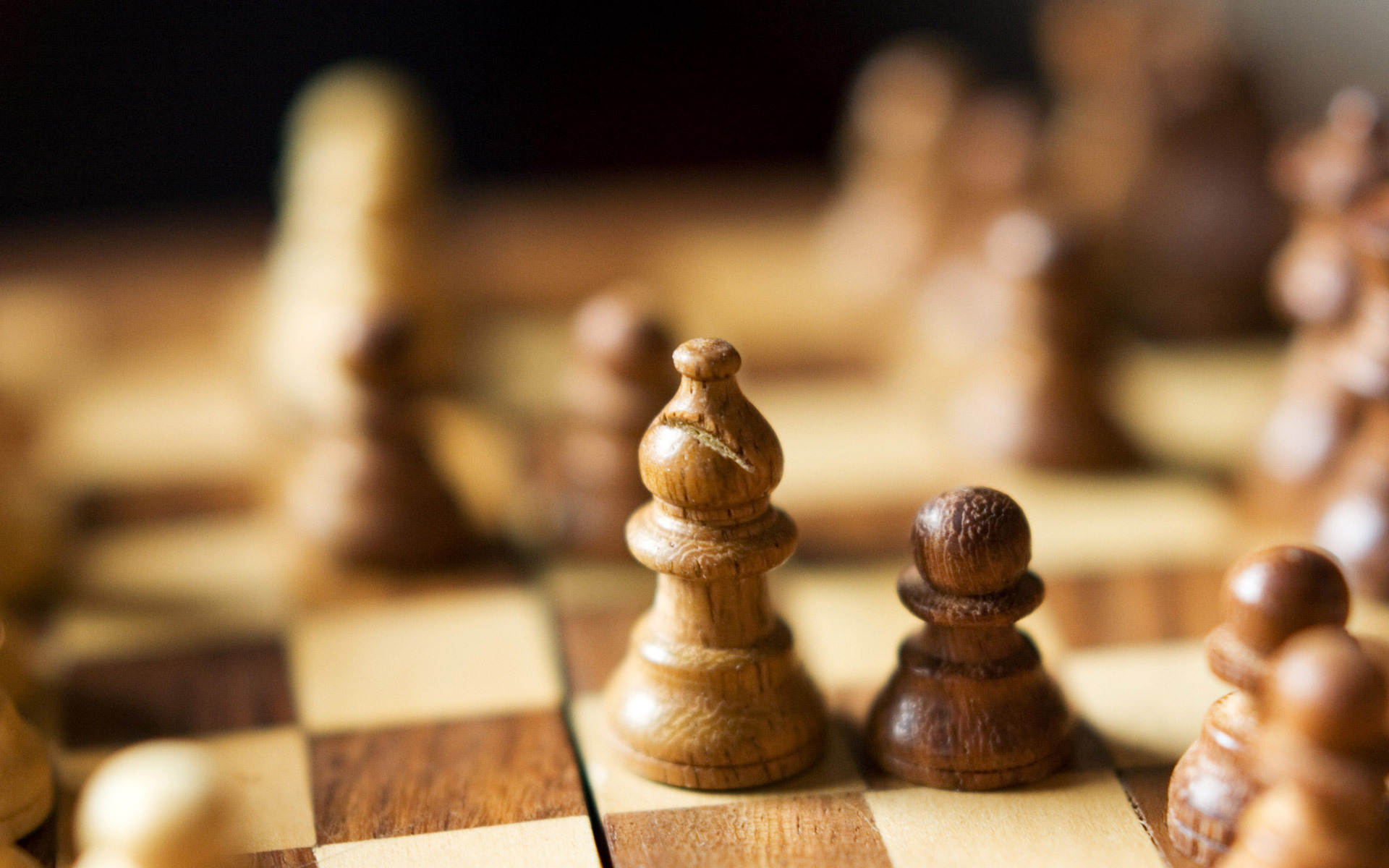Chess Wallpapers, Pictures, Images