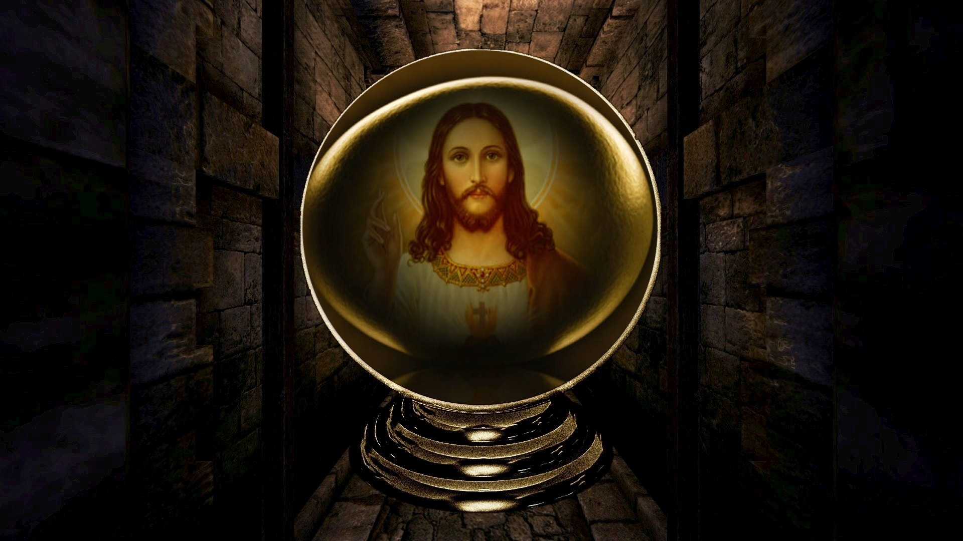 Christian Backgrounds, Pictures, Images