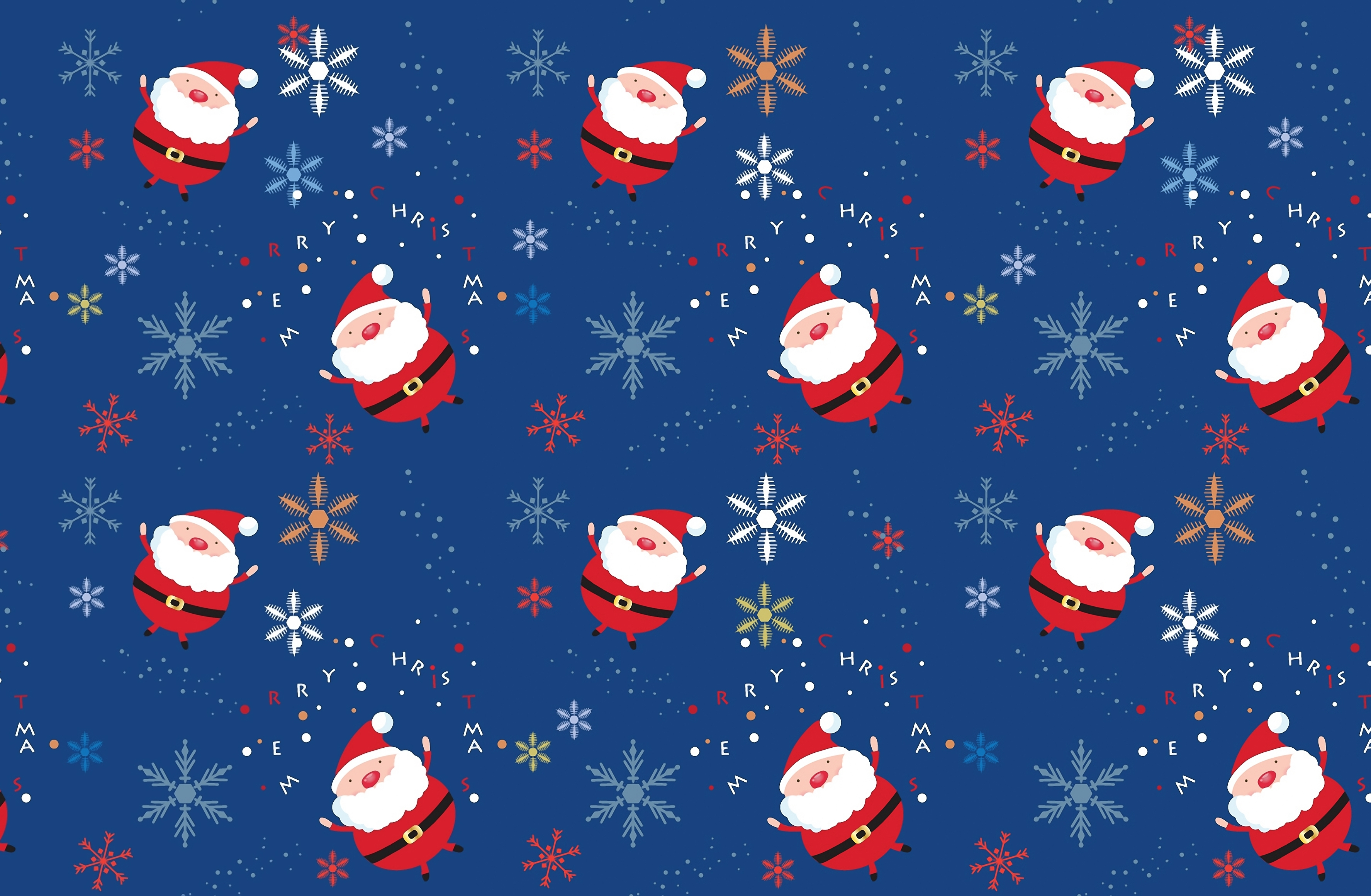 christmas backgrounds, pictures, images