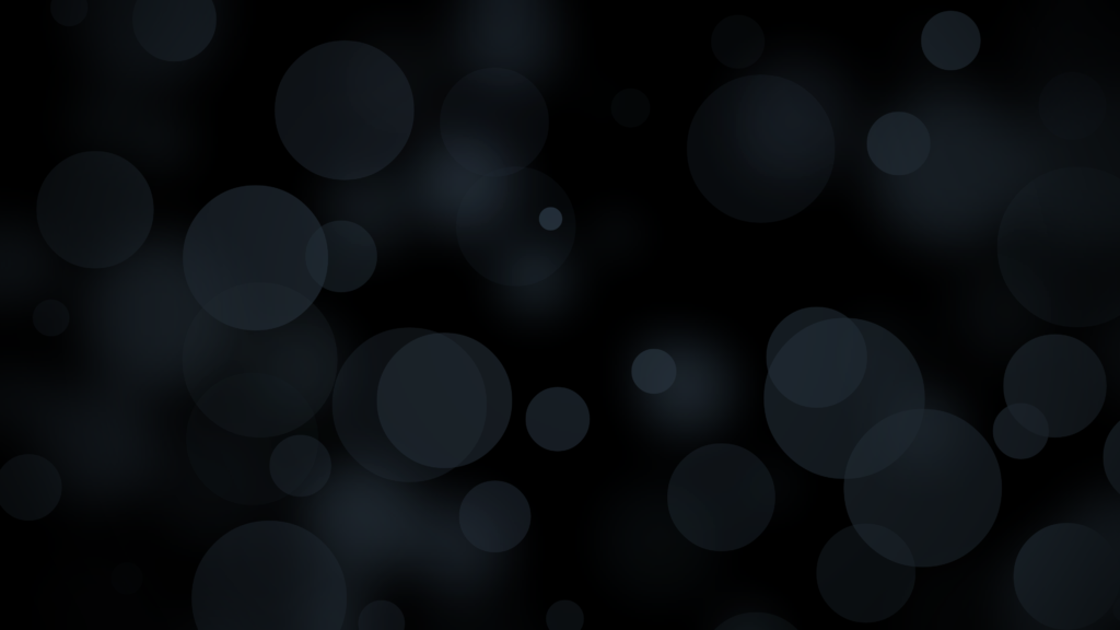 Circle 4K UHD Wallpaper