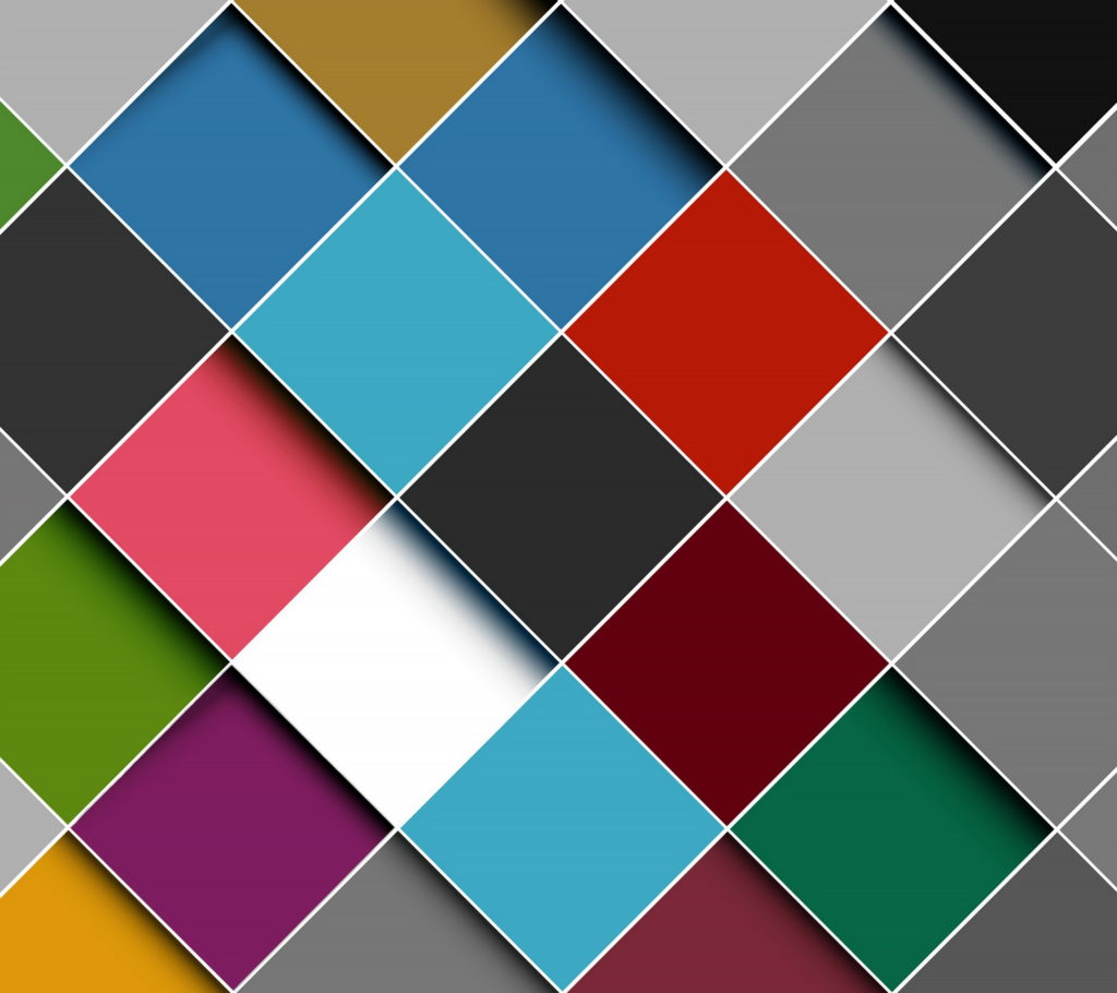Colors Wallpaper