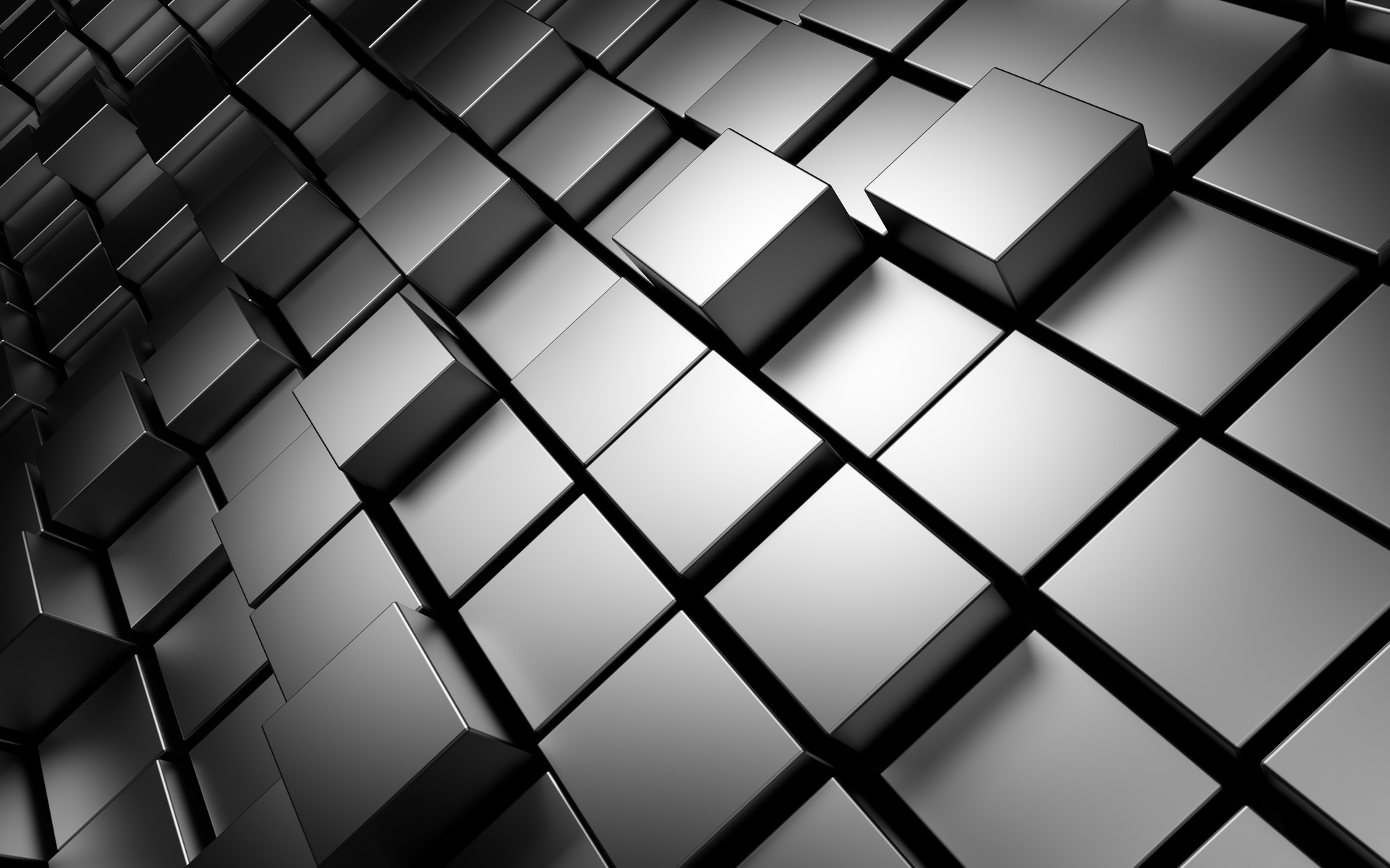 3d Cube Wallpapers: Cube Wallpapers, Pictures, Images