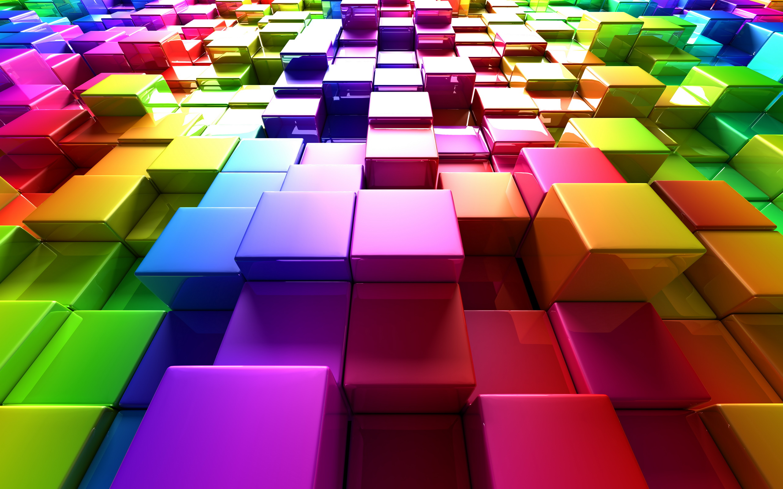 cube wallpapers pictures images