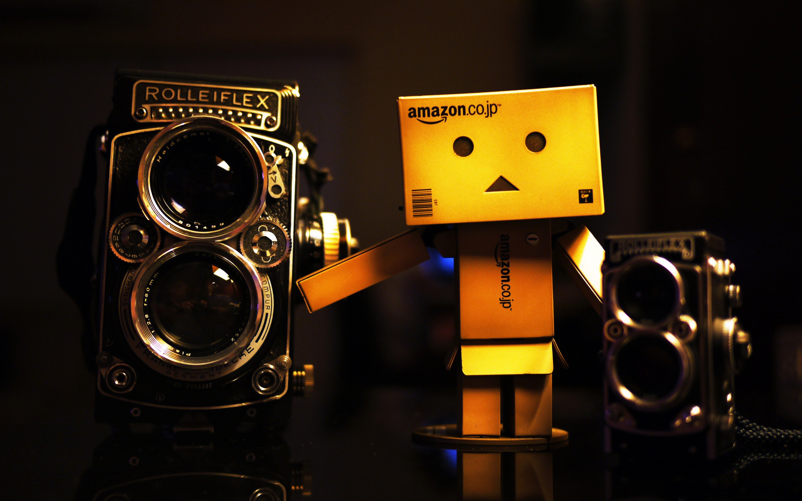 danbo wallpapers, pictures, images