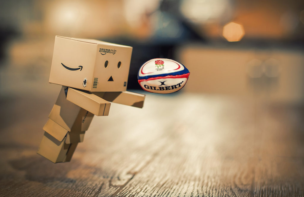 danbo wallpapers pictures images