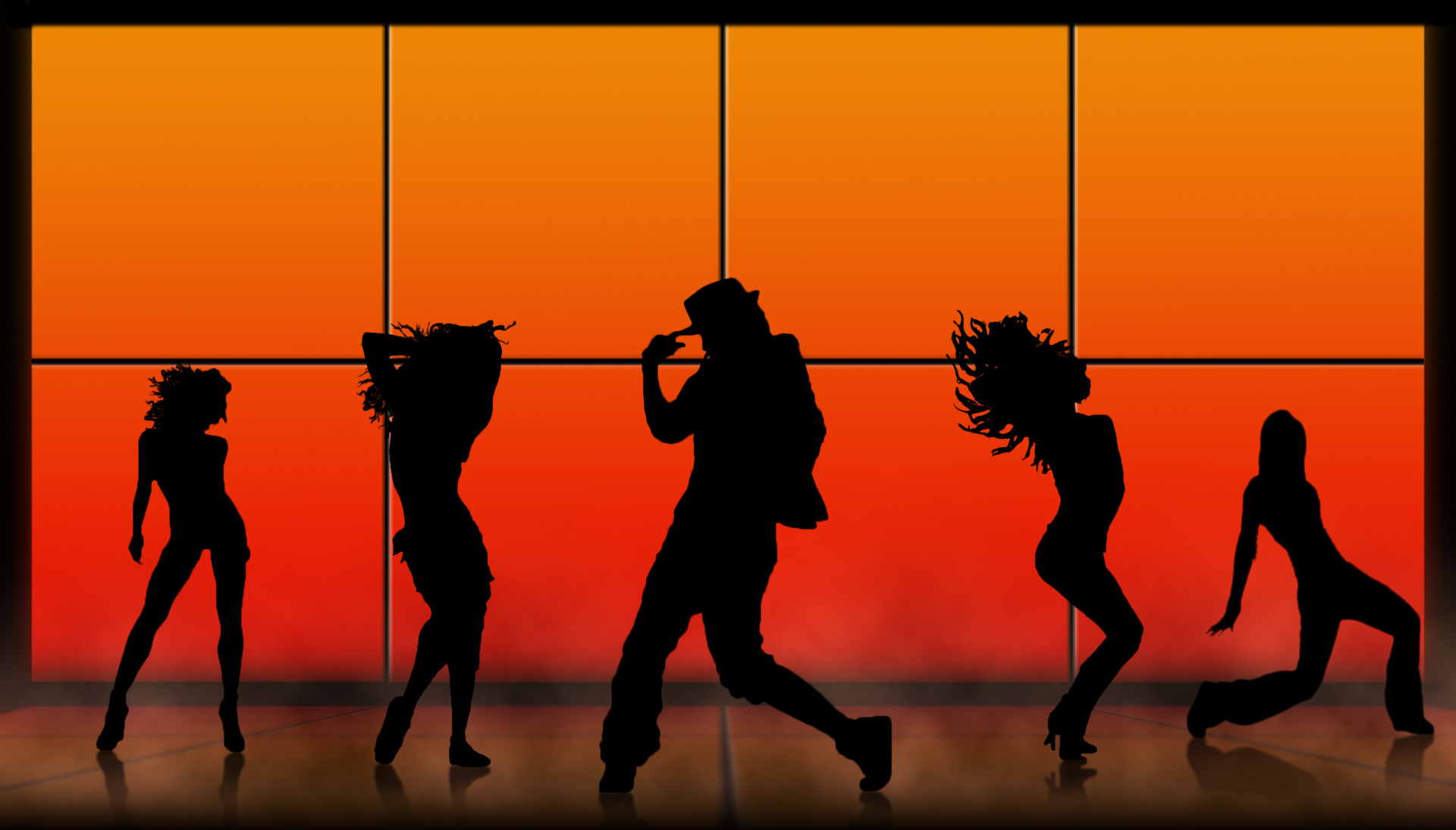 Dance Wallpapers Pictures Images