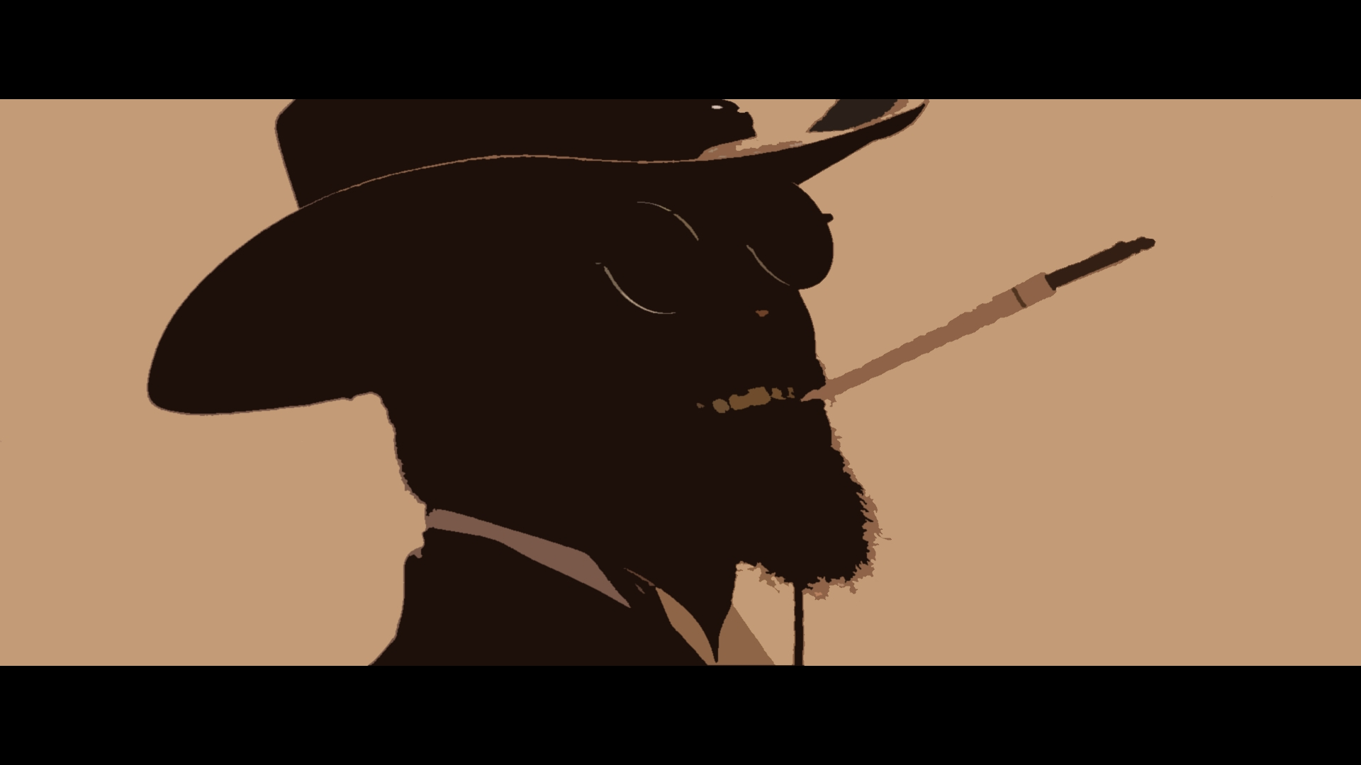 Django Unchained Wallpapers, Pictures, Images