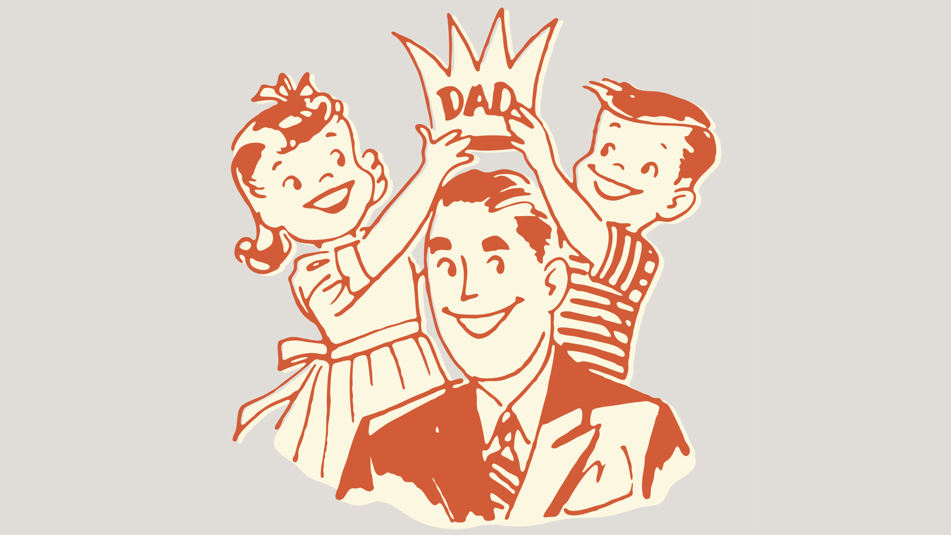 Fondo Dia Del Padre: Father's Day Backgrounds, Pictures, Images