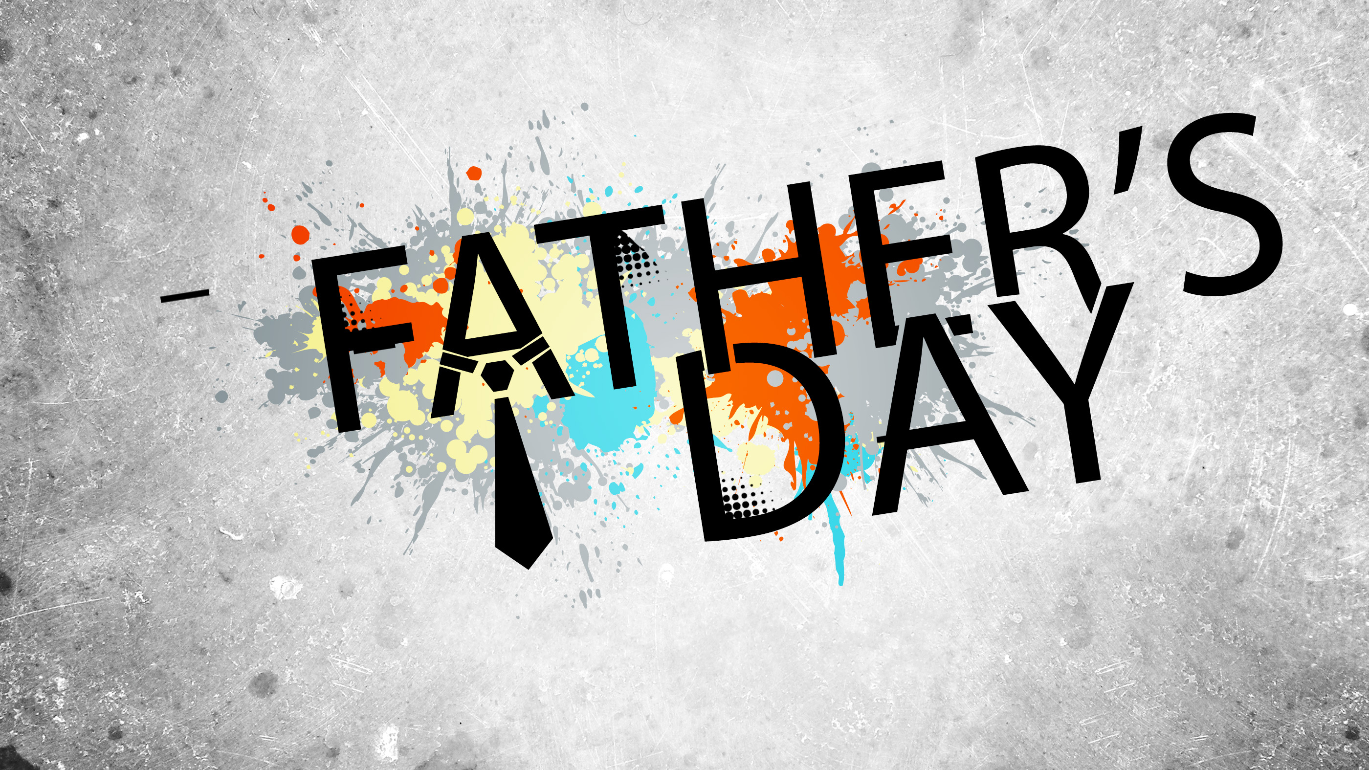 father 39 s day backgrounds pictures images