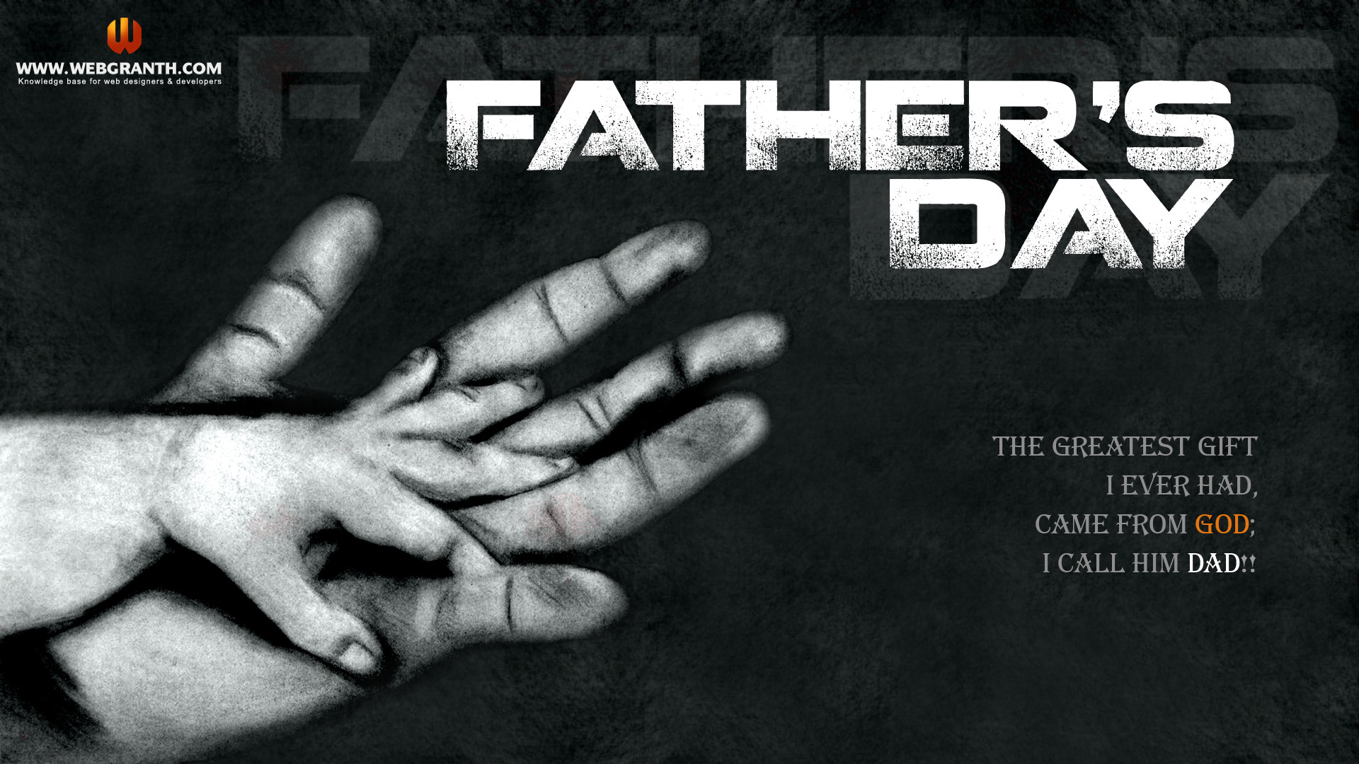 father s day backgrounds pictures images