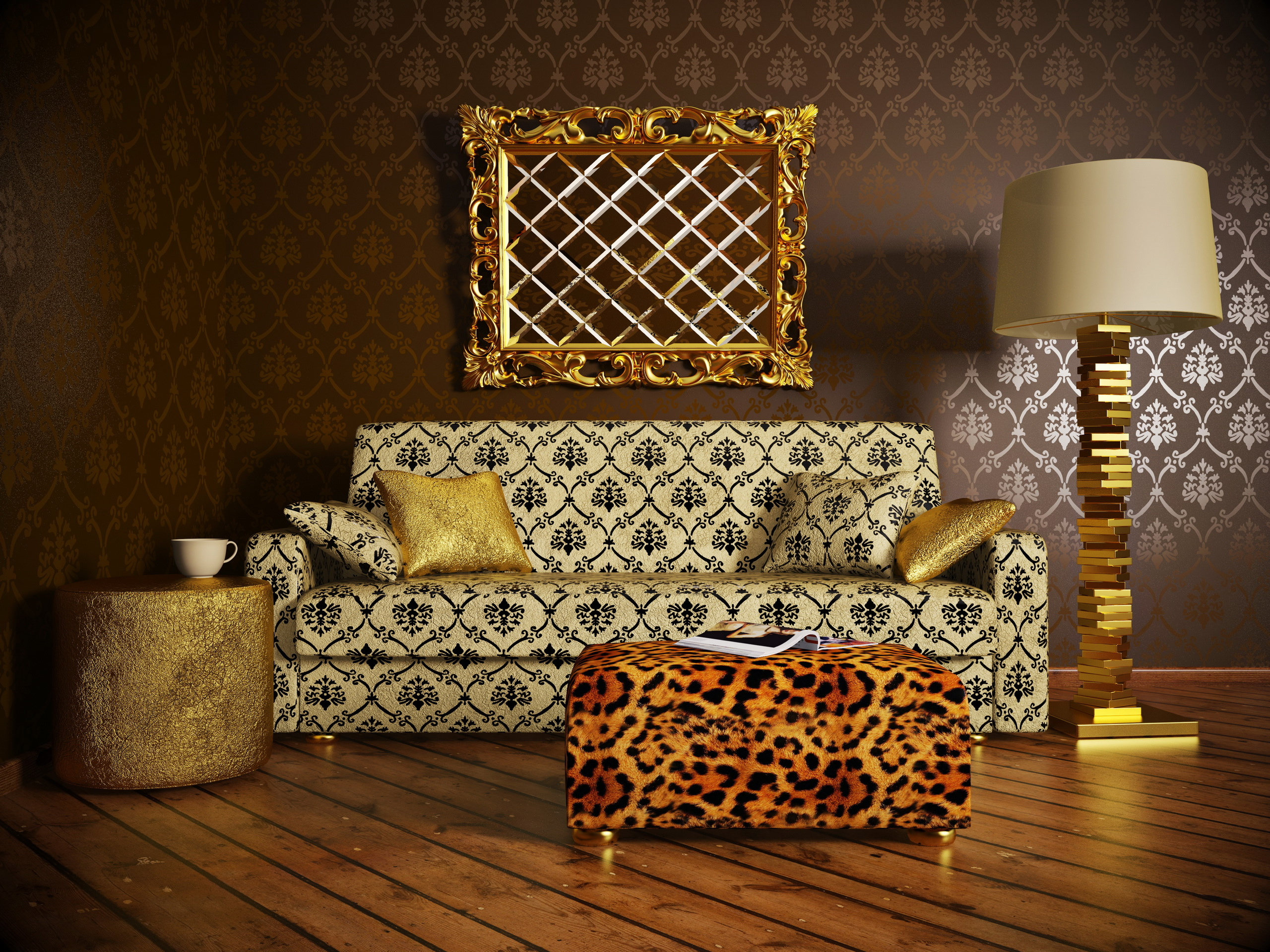 Furniture wallpapers pictures images - Furniture image ...