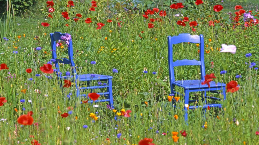 Furniture Full HD Wallpaper