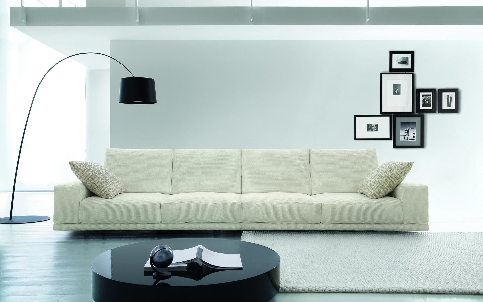 furniture computer wallpapers desktop - photo #1
