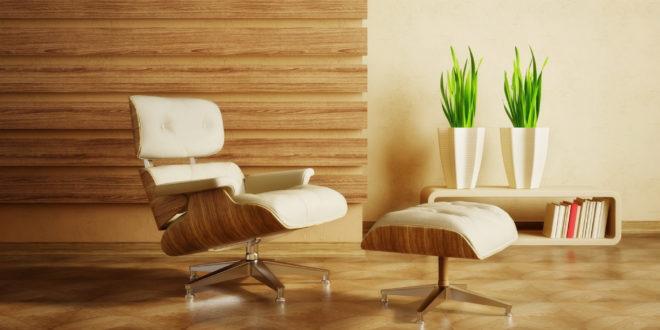 Furniture Wallpapers