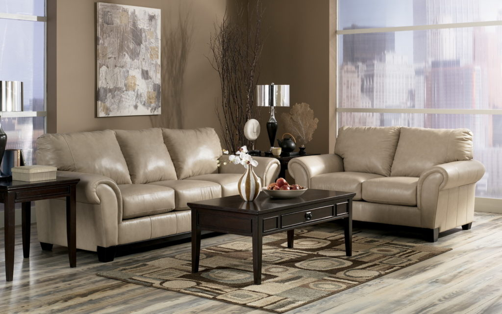 Furniture Widescreen Wallpaper