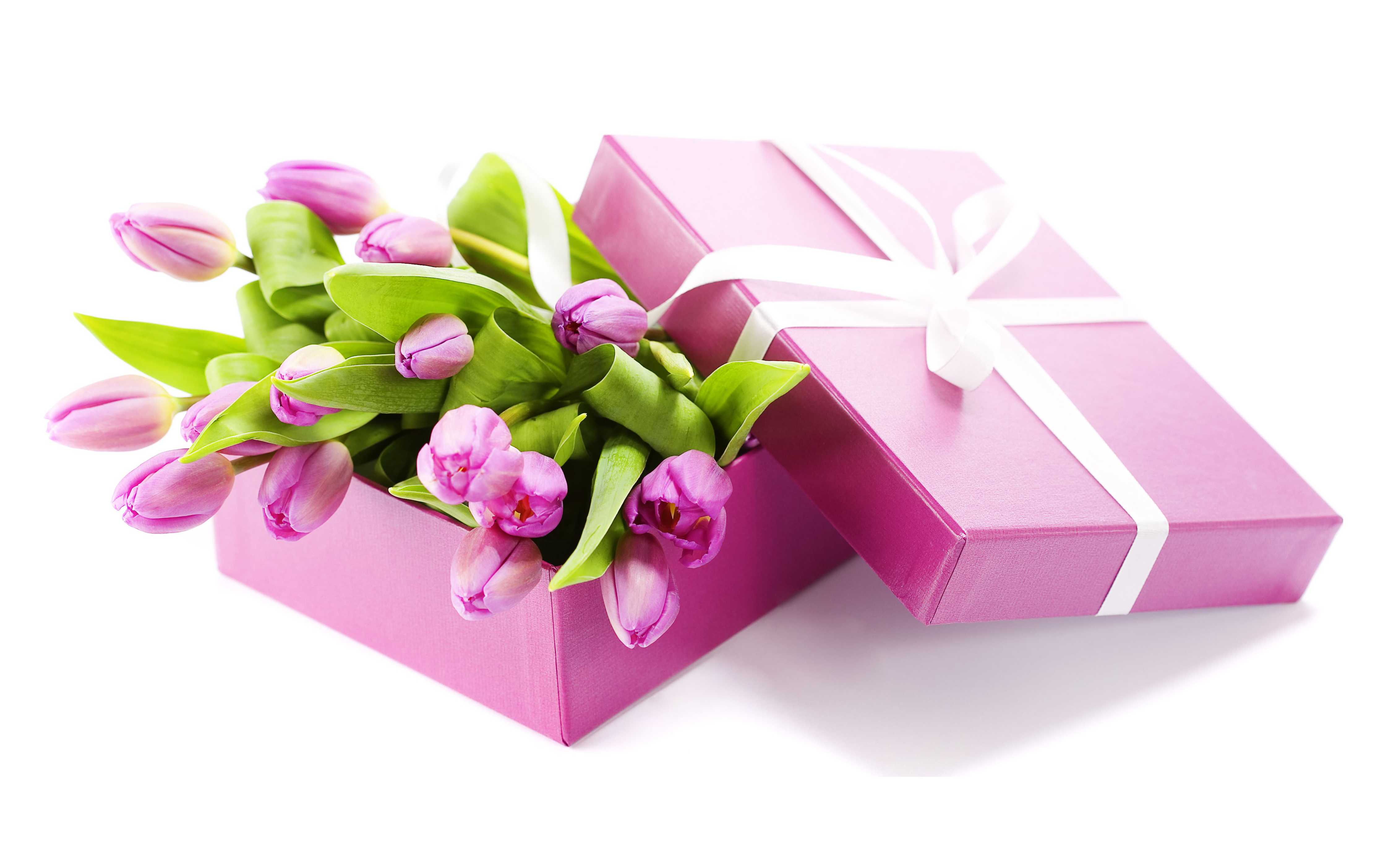 Gift Wallpapers Pictures Images