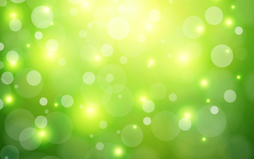 Green 4K Ultra HD Wallpaper