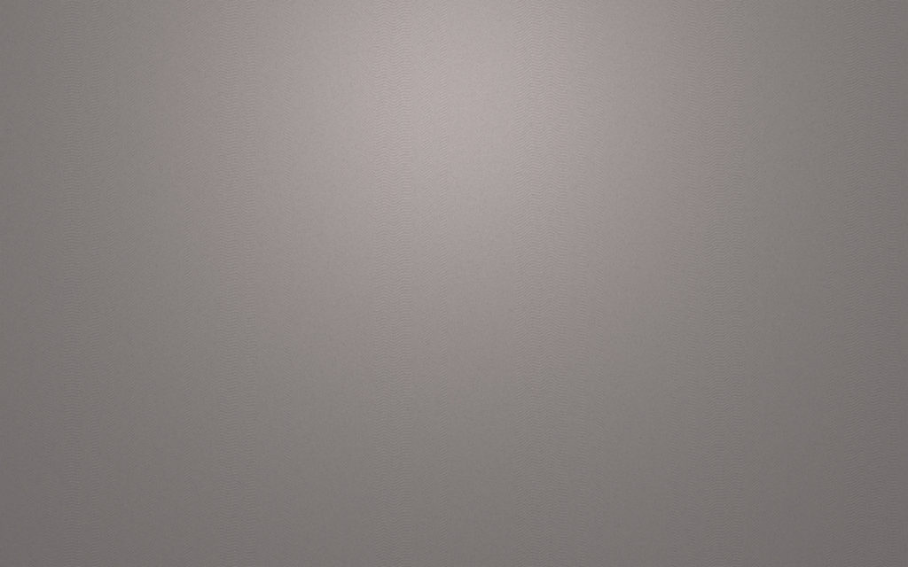 Grey Widescreen Wallpaper