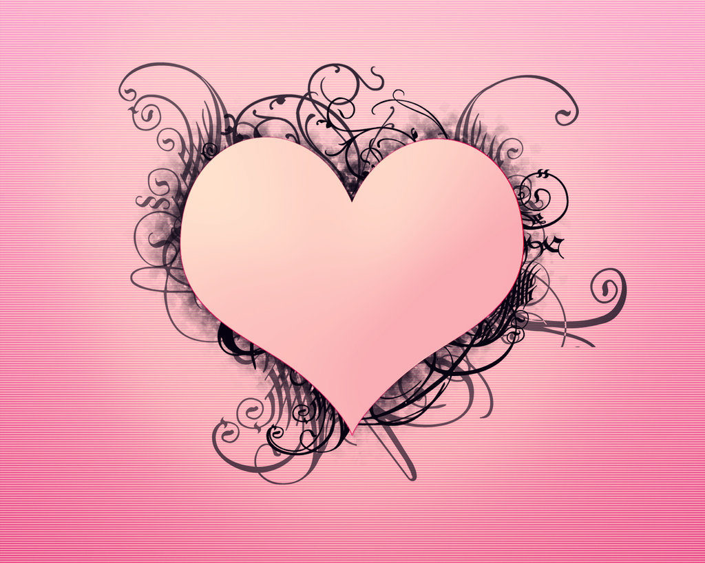 Heart Wallpaper