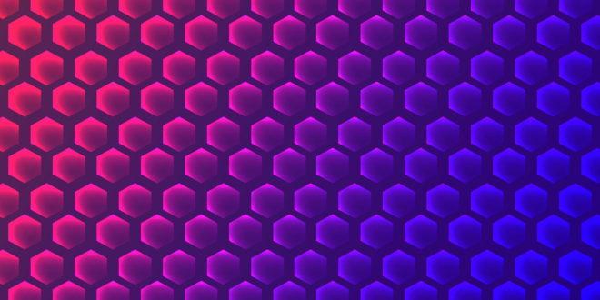 Hexagon Wallpapers