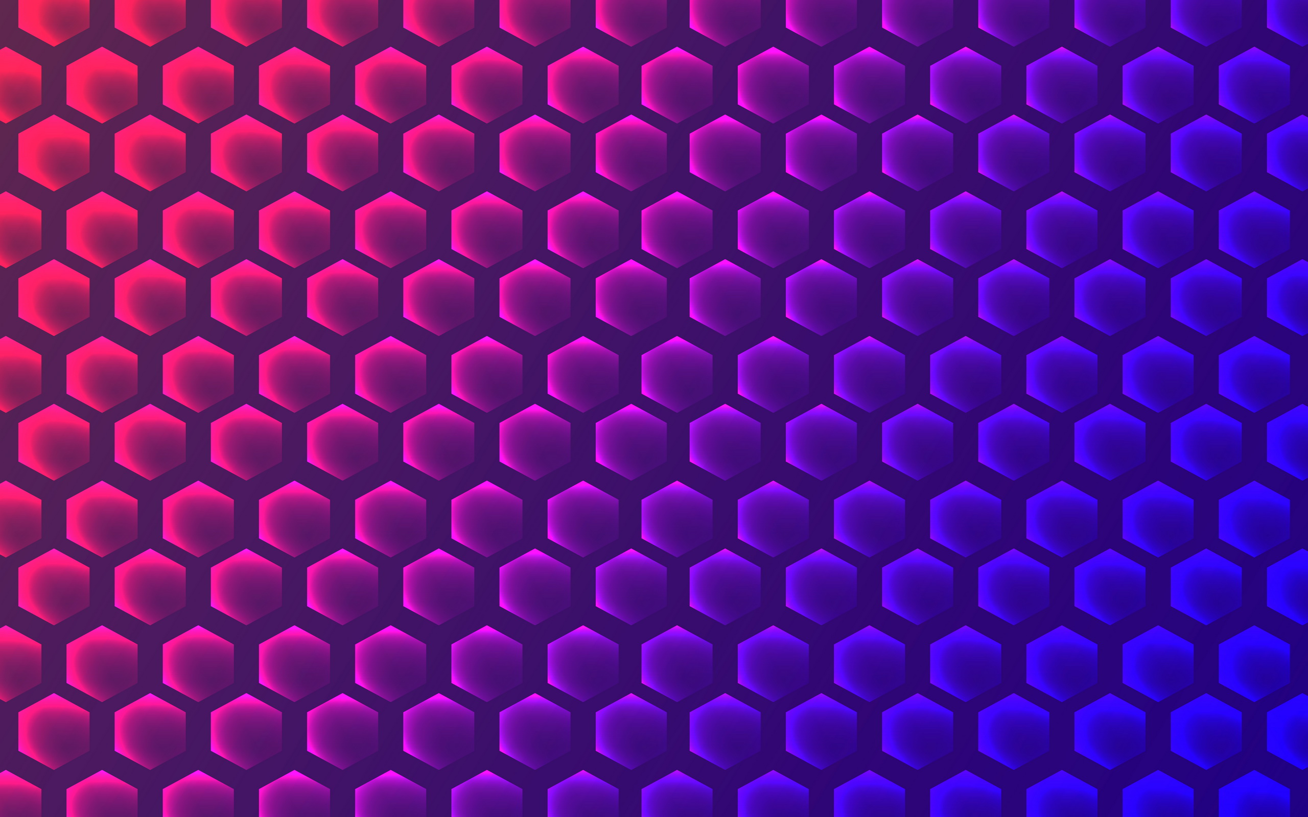 Hexagon Wallpapers Pictures Images