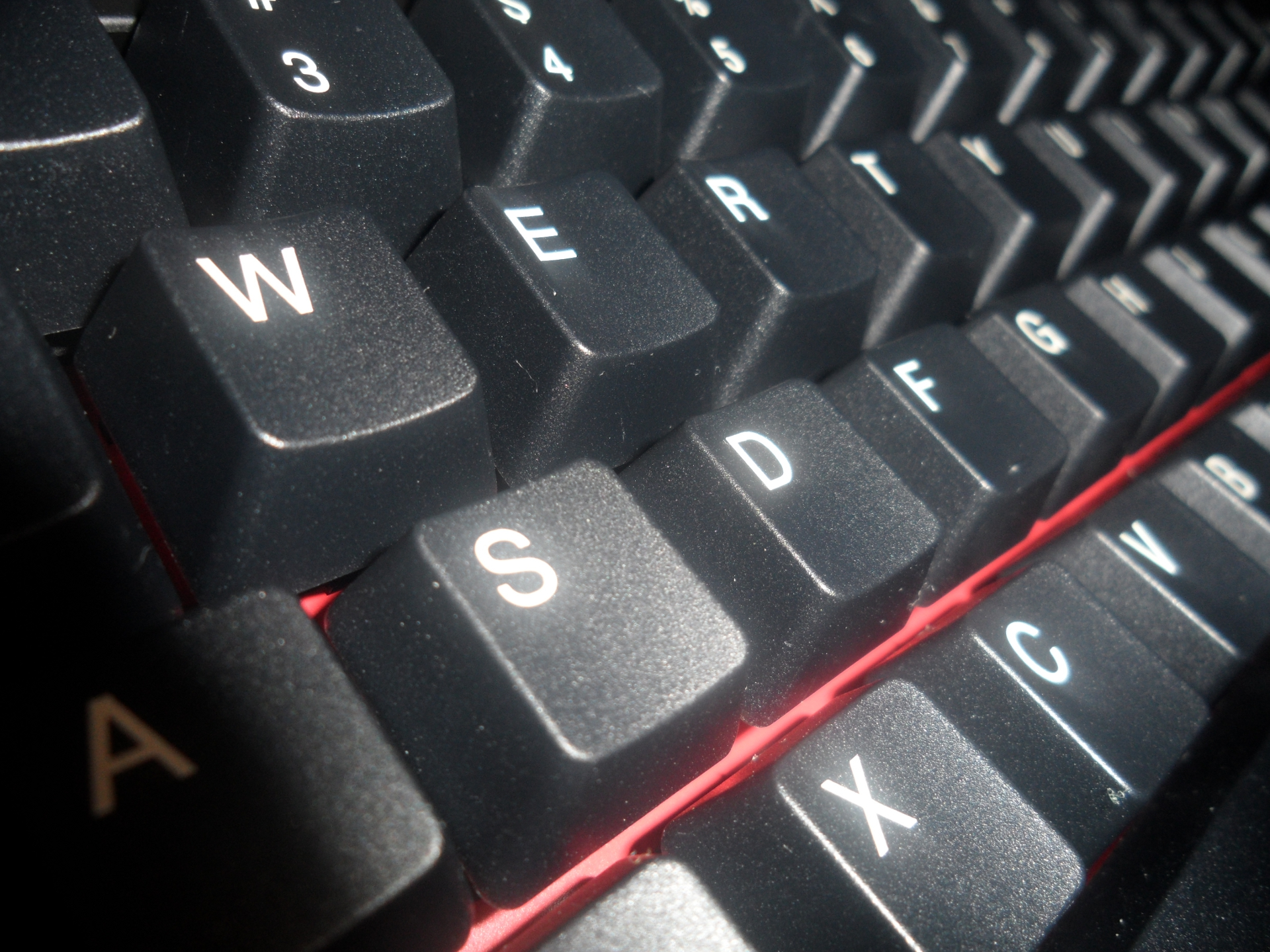 Keyboard Wallpapers, Pictures, Images