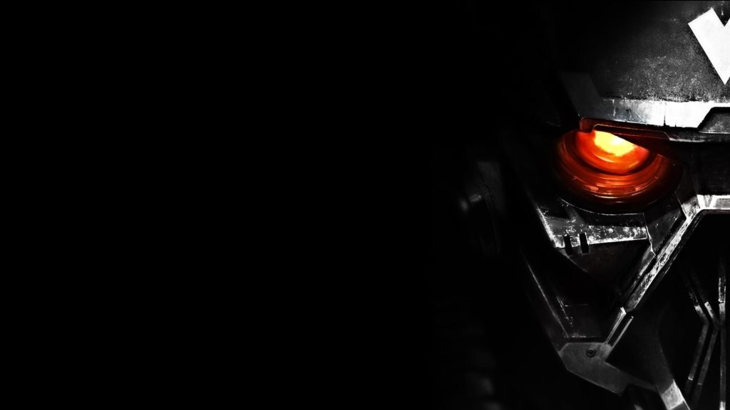 Killzone 3 Full HD Wallpaper