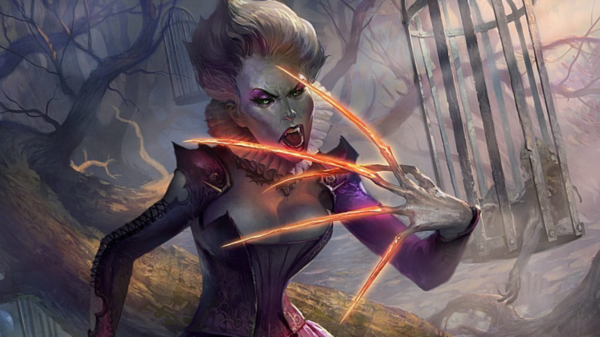 Magic the gathering hd backgrounds pictures images - Magic wallpaper ...