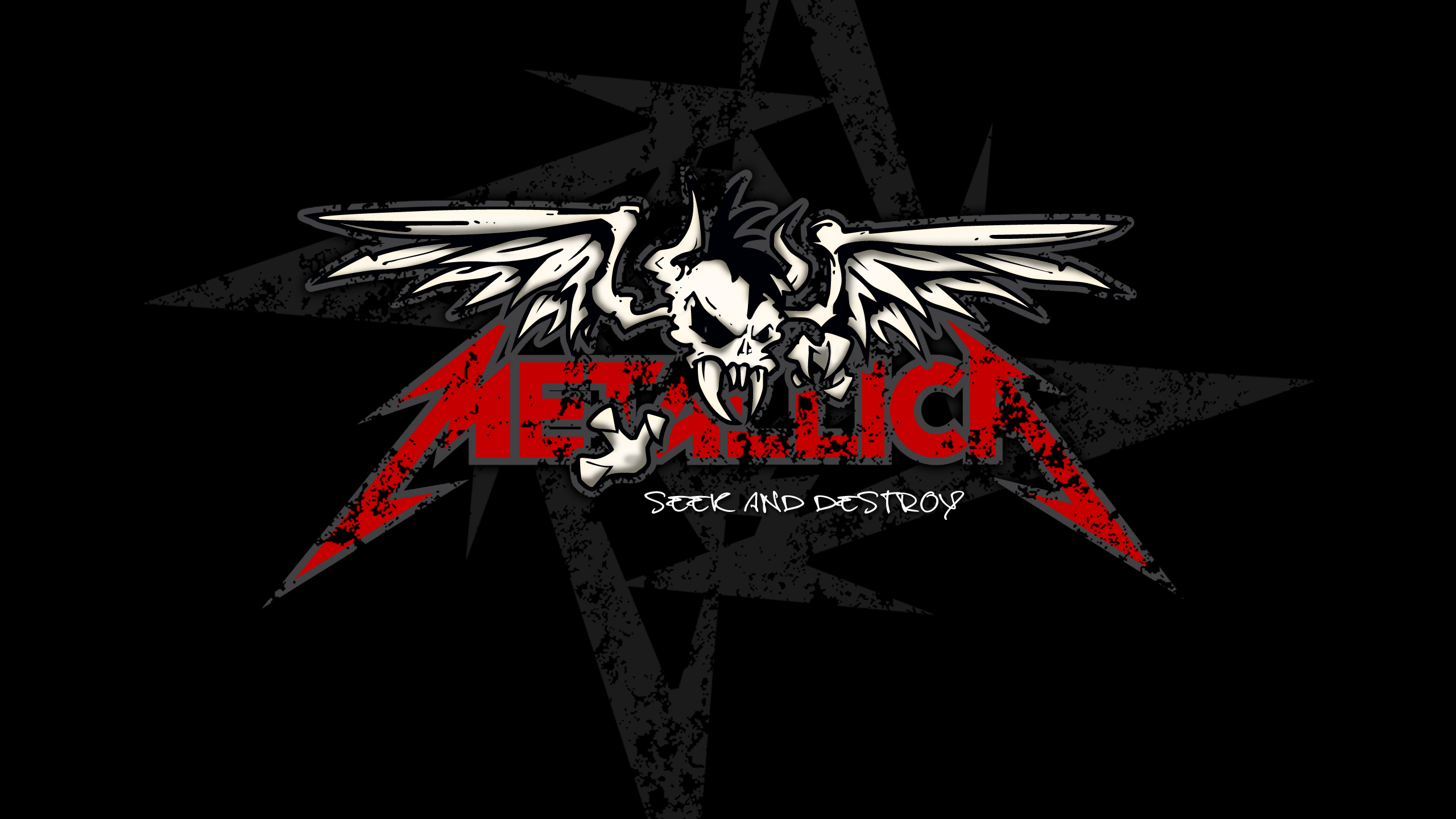 Metallica Wallpapers, Pictures, Images