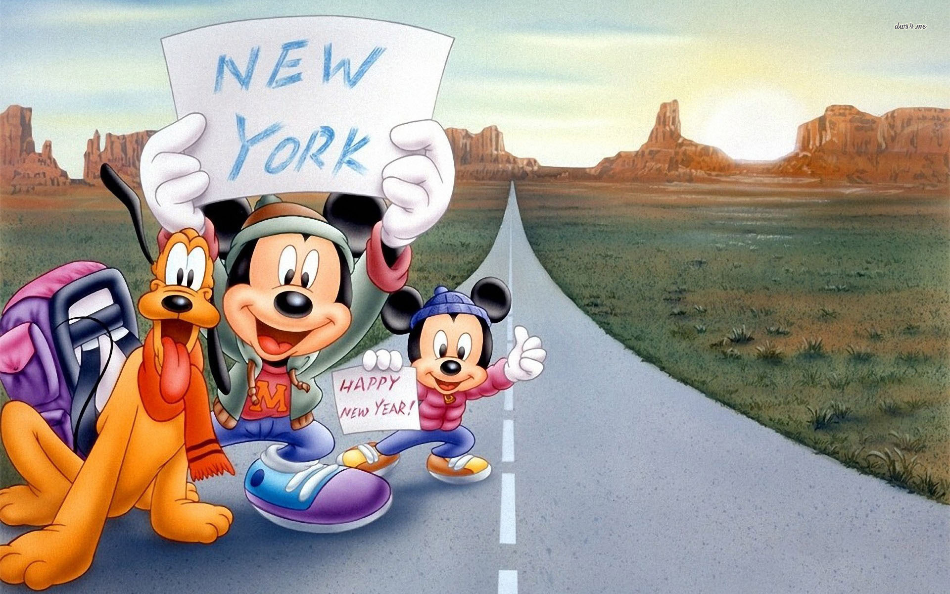 Free <b>Mickey</b> And Minnie <b>Wallpaper</b>, Live <b>Mickey</b> And Minnie Pics (39 ...