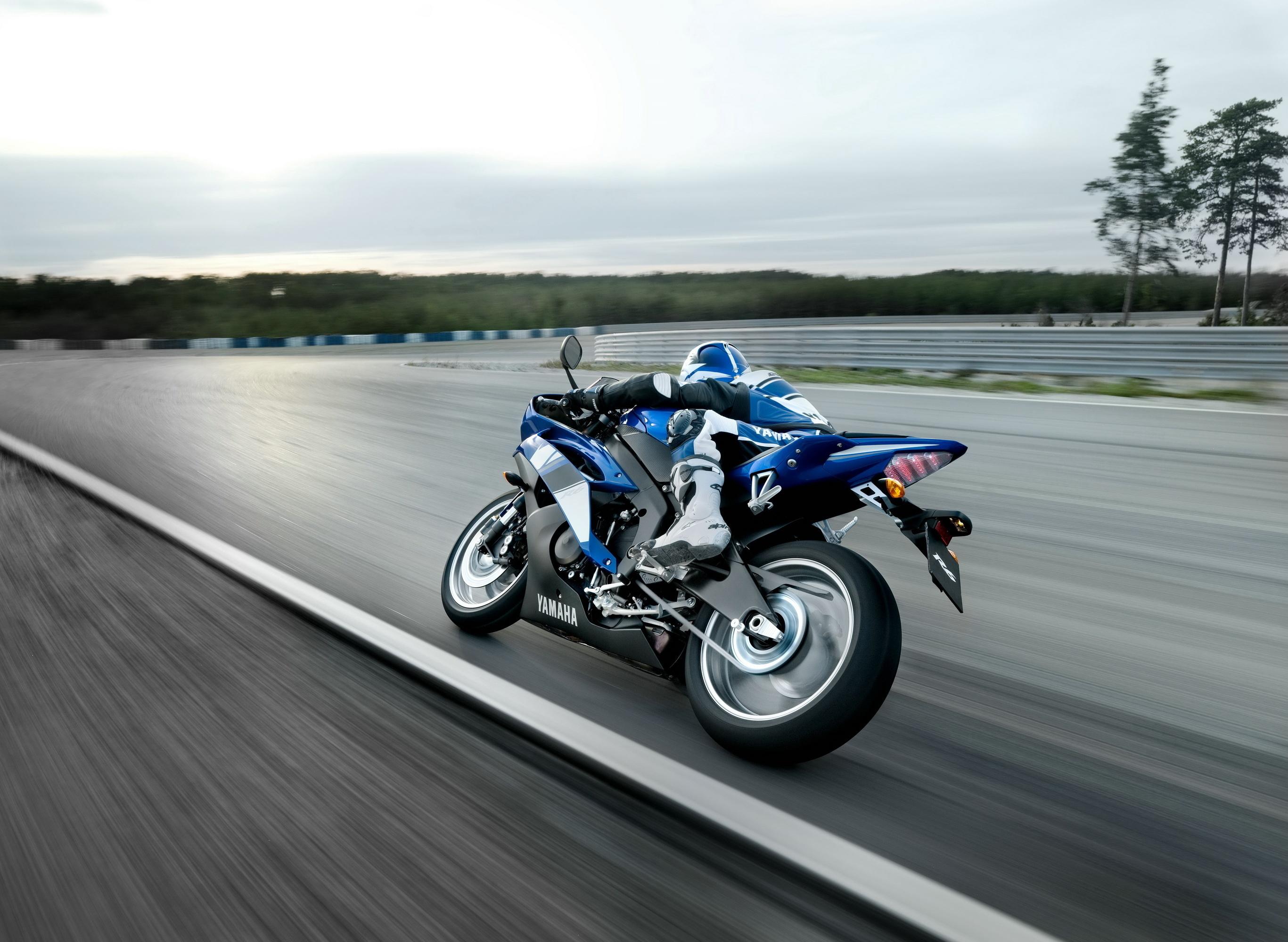 WallpapersWide.com | Motorcycle Racing HD Desktop Wallpapers for ...