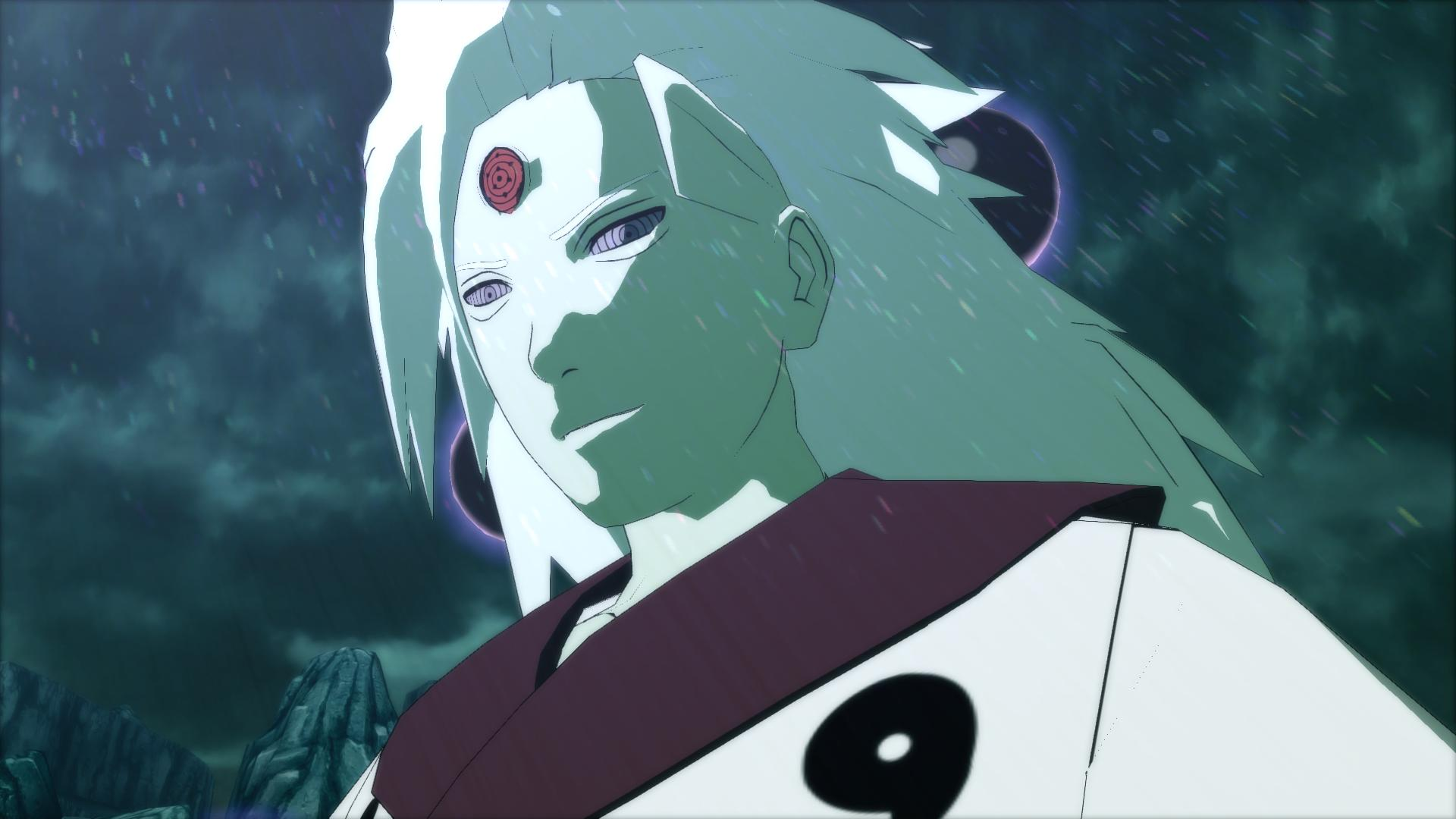 Naruto Shippuden Ultimate Ninja Storm 4 Backgrounds Pictures Images