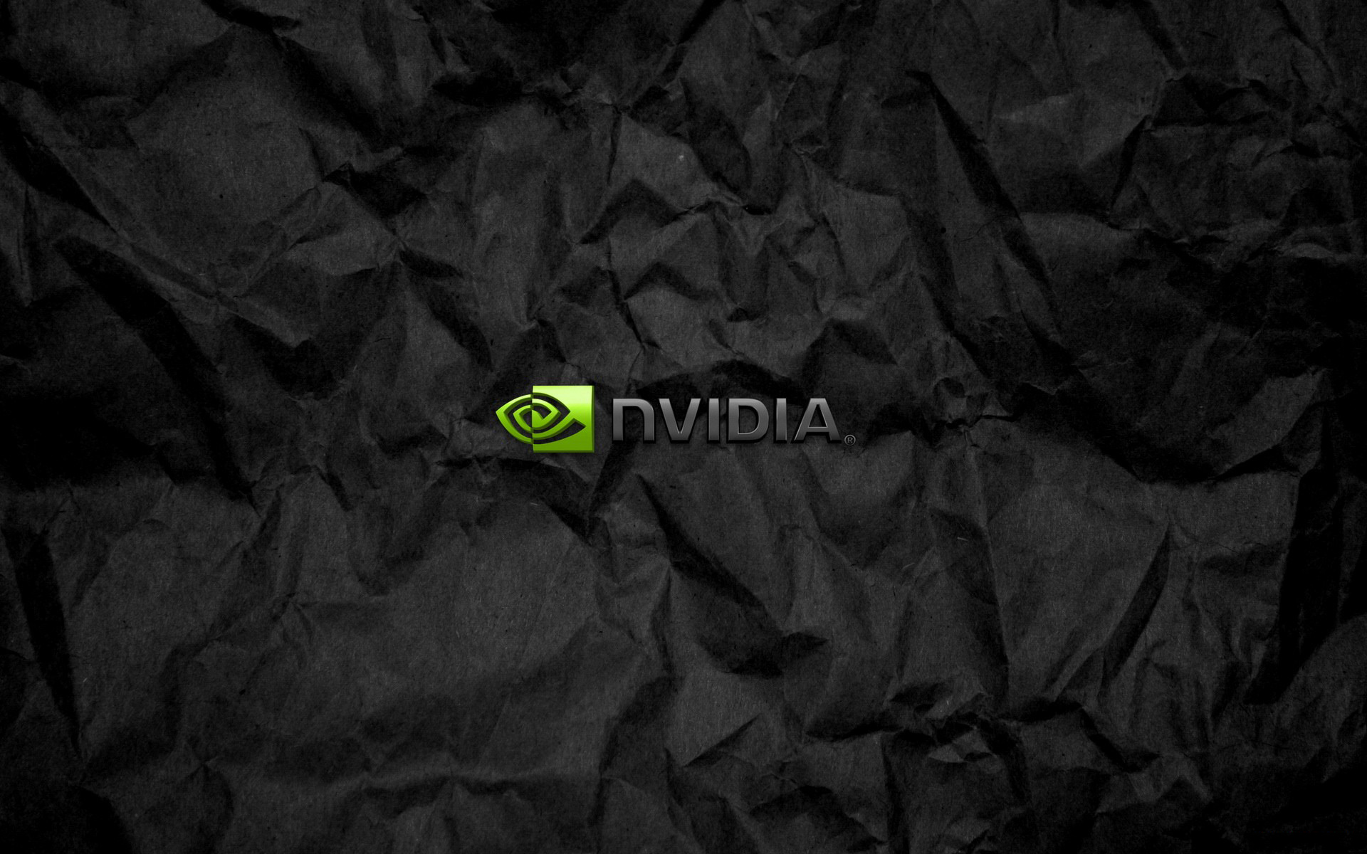 Nvidia Wallpaper: Nvidia Backgrounds, Pictures, Images