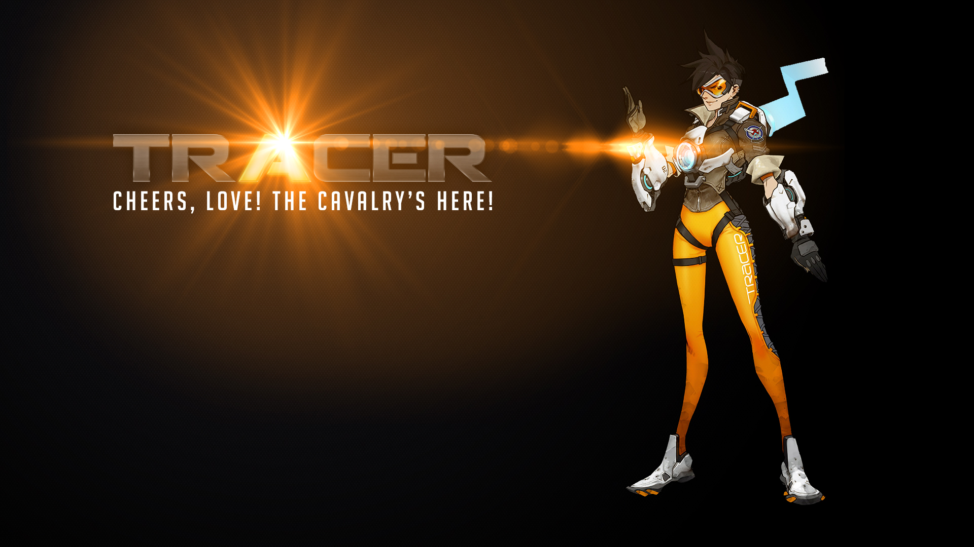 Overwatch Backgrounds, Pictures, Images