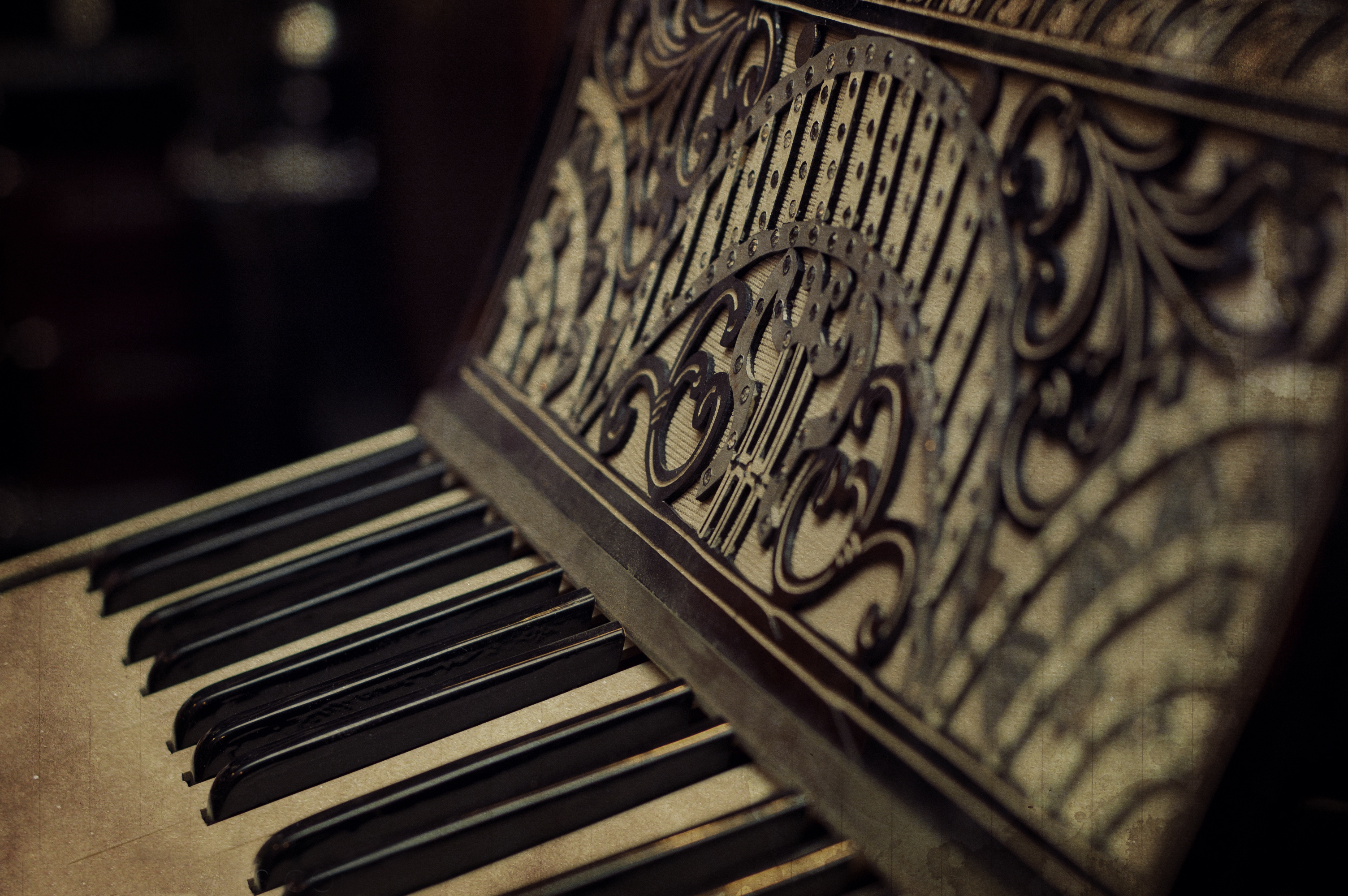 Piano Wallpapers Pictures Images