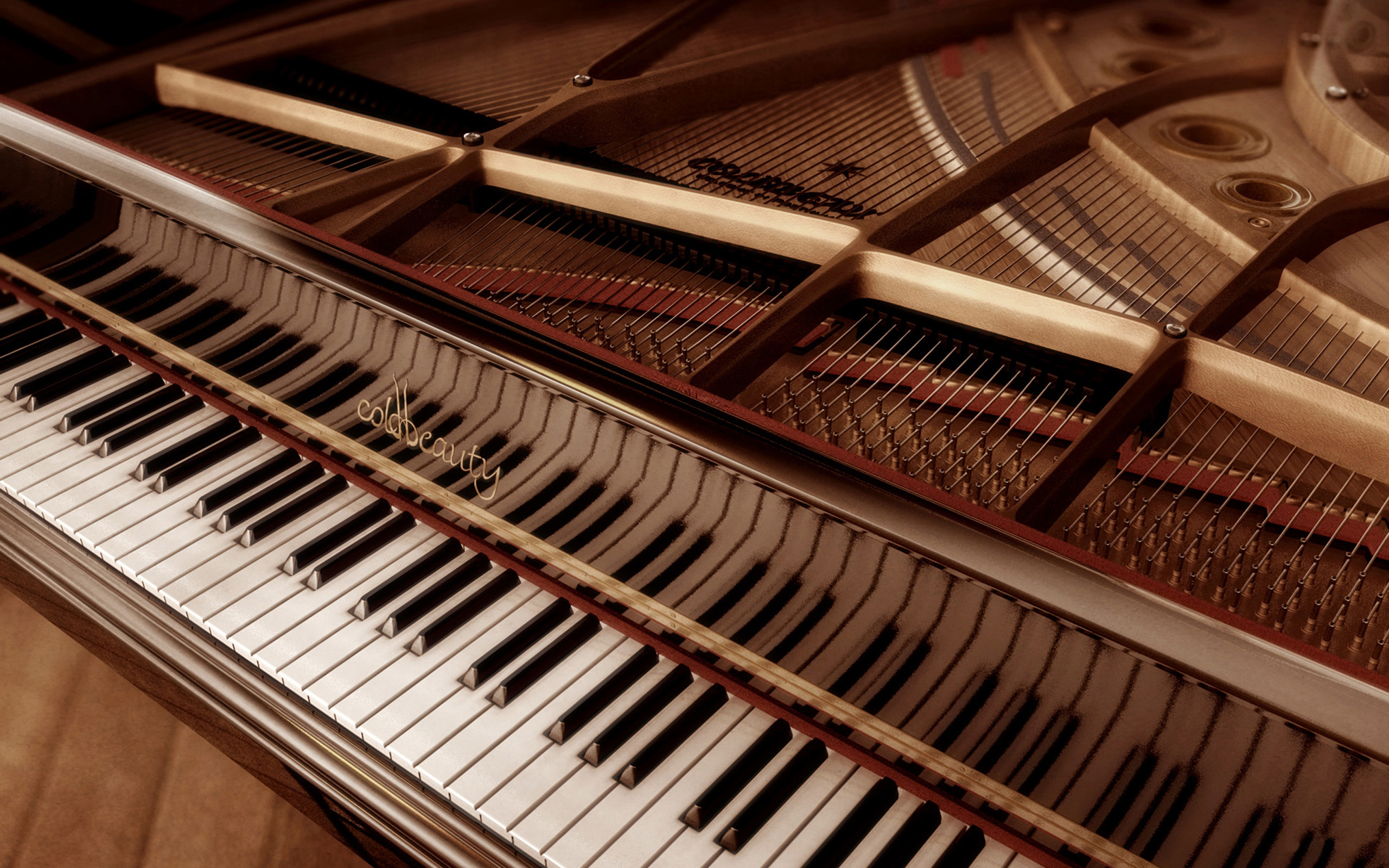 Klavier FГјr Pc