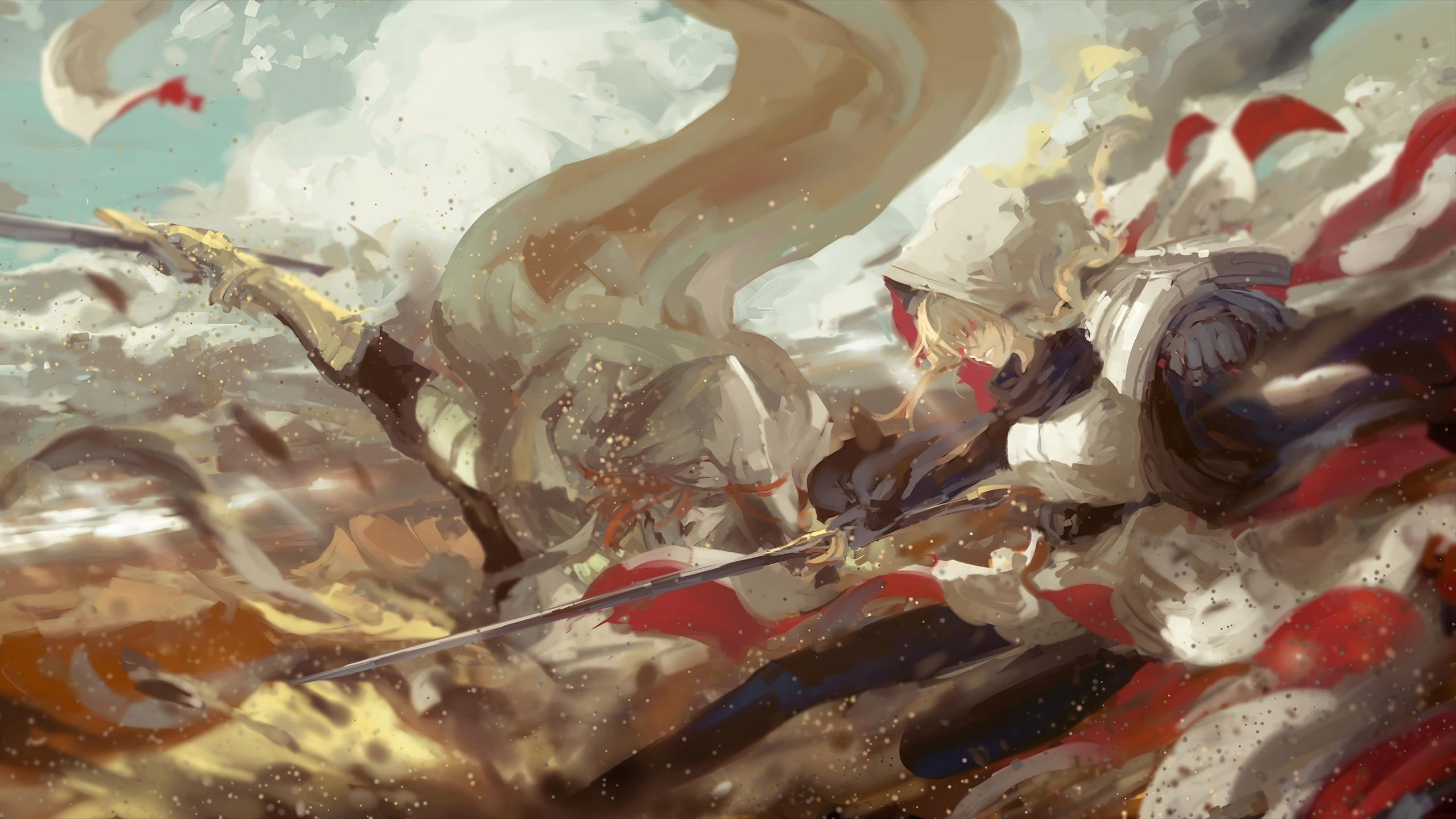 pixiv fantasia fallen kings wallpapers  pictures  images