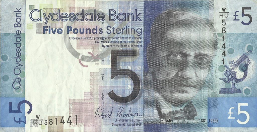 Pound Sterling Wallpaper 3168x1632