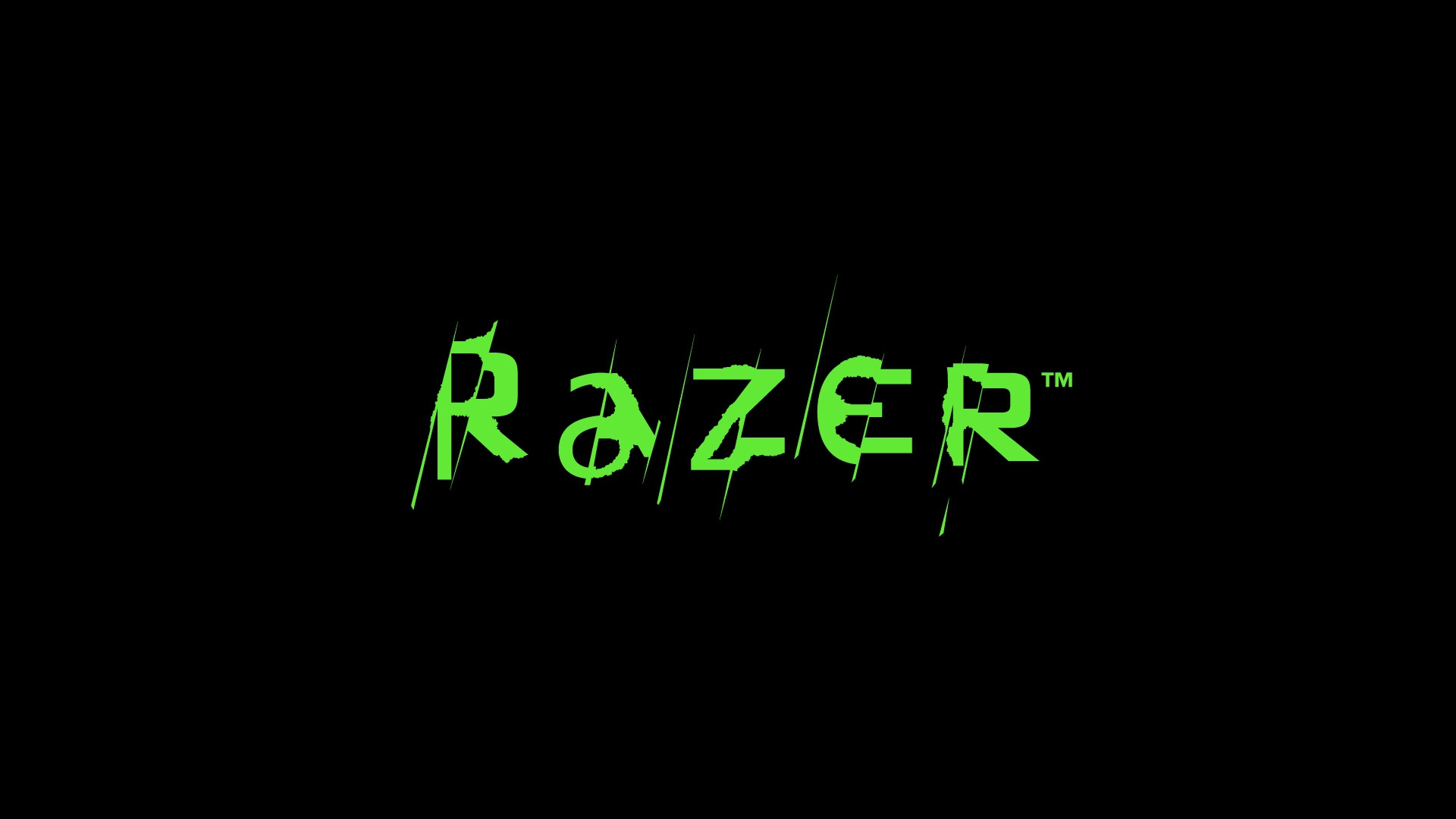 Razer Wallpapers Pictures Images
