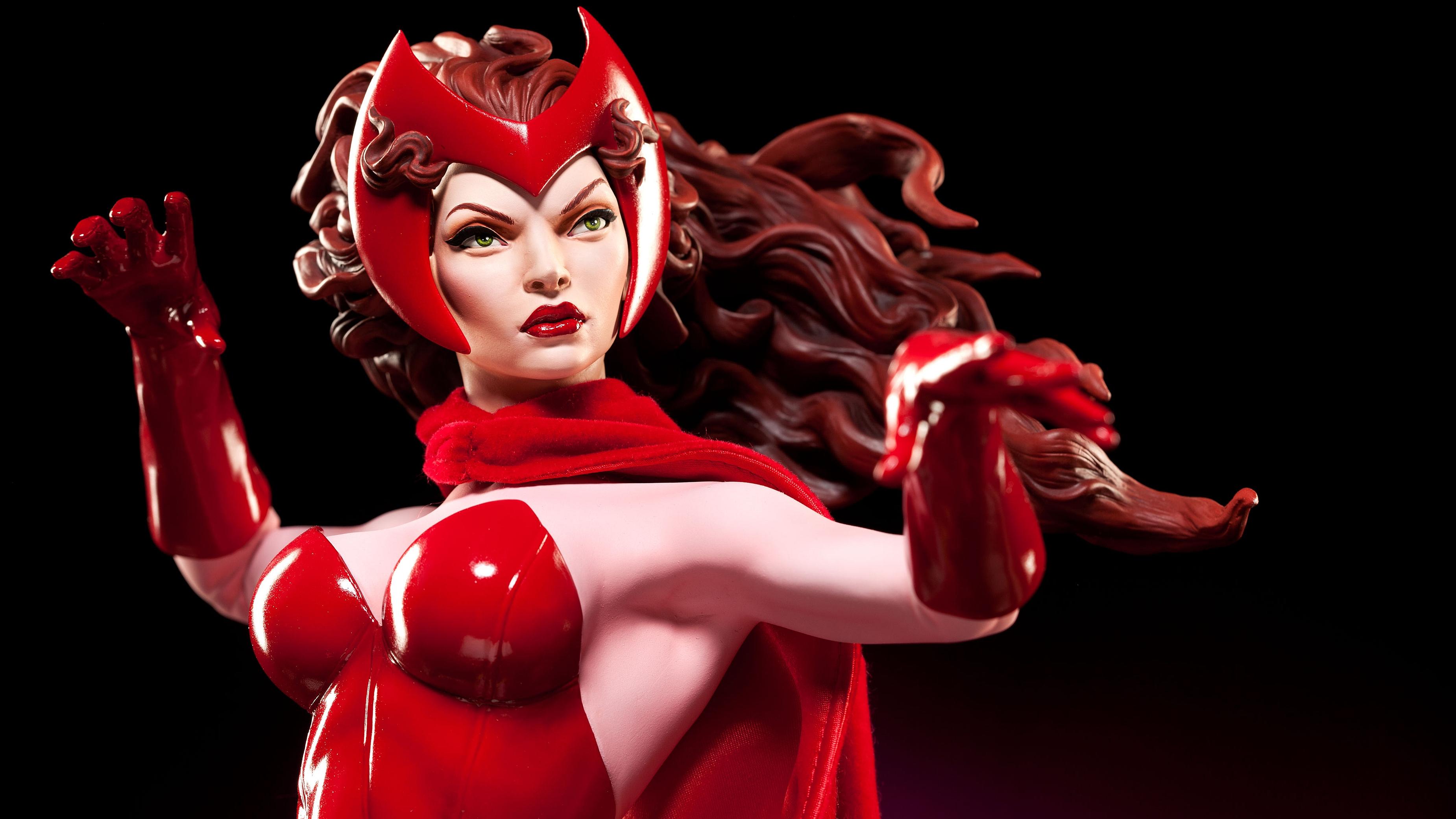 Great Wallpaper Marvel Scarlet Witch - scarlet_witch-16  Snapshot_134020.jpg