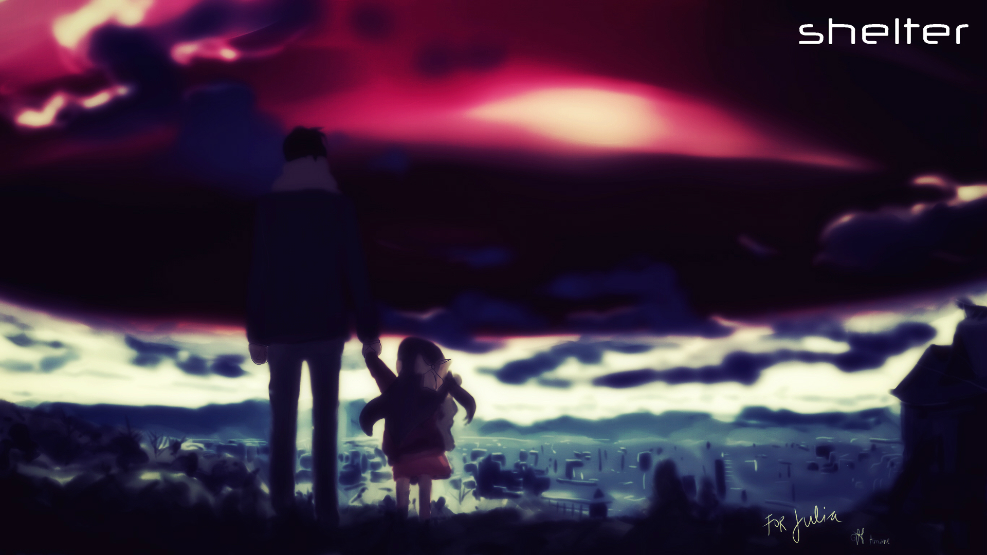 shelter wallpapers  pictures  images
