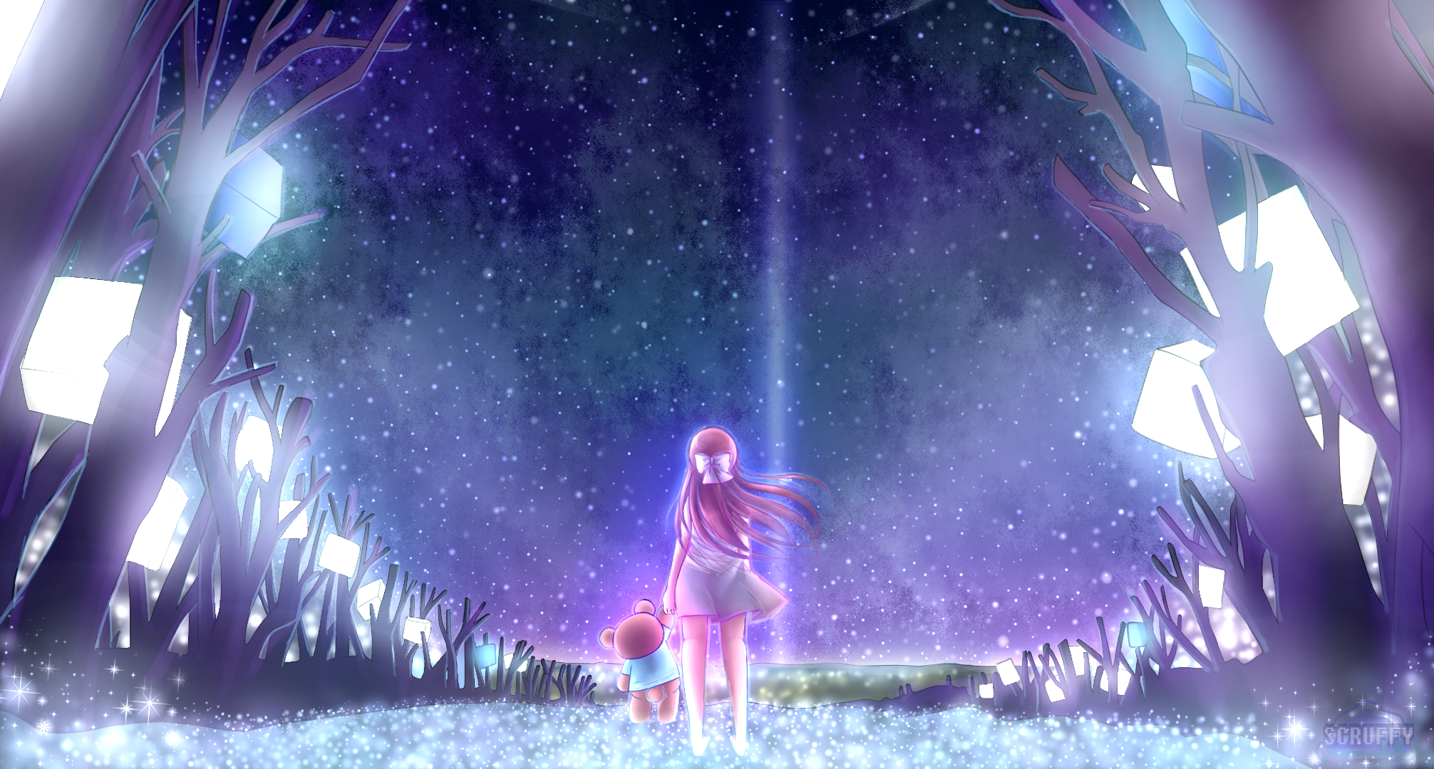 Shelter wallpapers pictures images - Anime hd wallpapers for pc ...