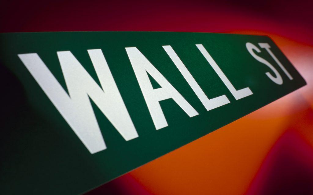 Sign Widescreen Wallpaper