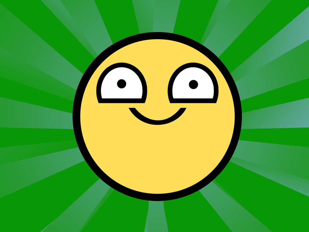 Smiley Wallpapers Pictures Images