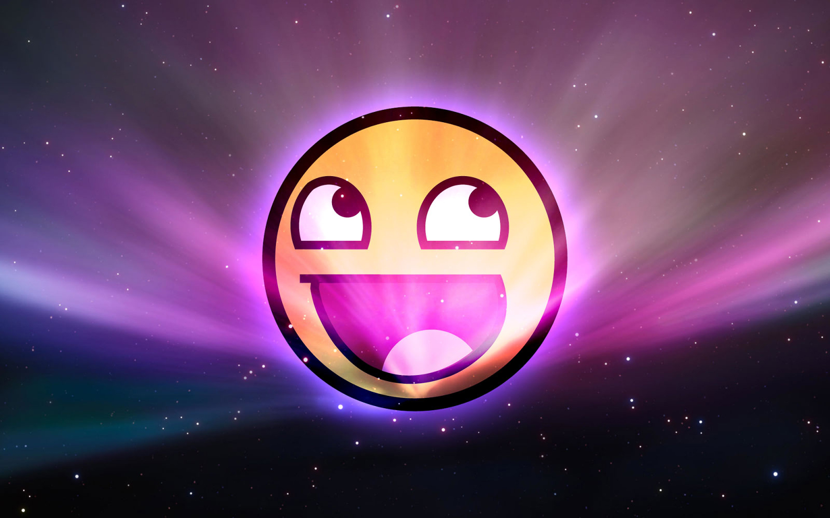 Smiley Wallpapers, Pictures, Images