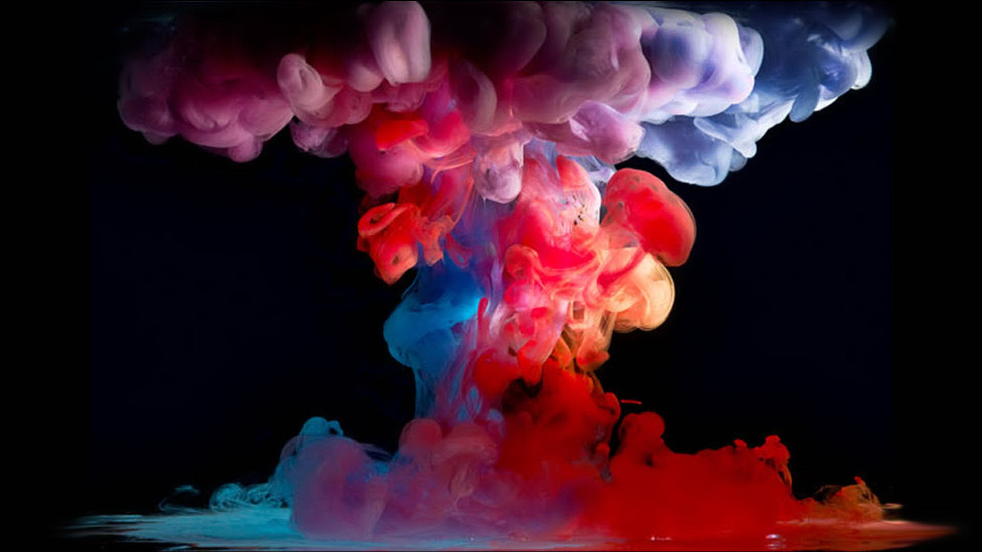 Amazing Wallpapers Hd Images Cool Artworks Effects: Smoke Backgrounds, Pictures, Images