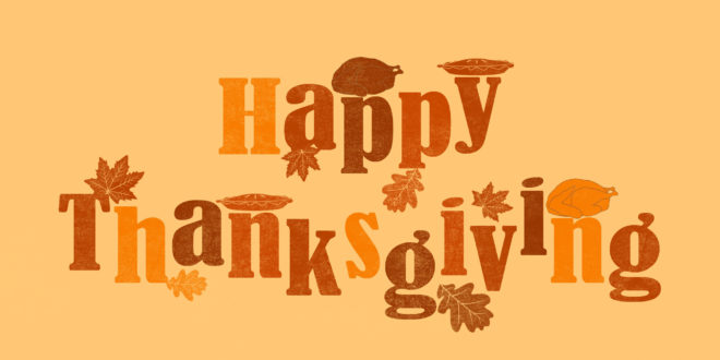 Thanksgiving backgrounds pictures images thanksgiving backgrounds voltagebd Gallery