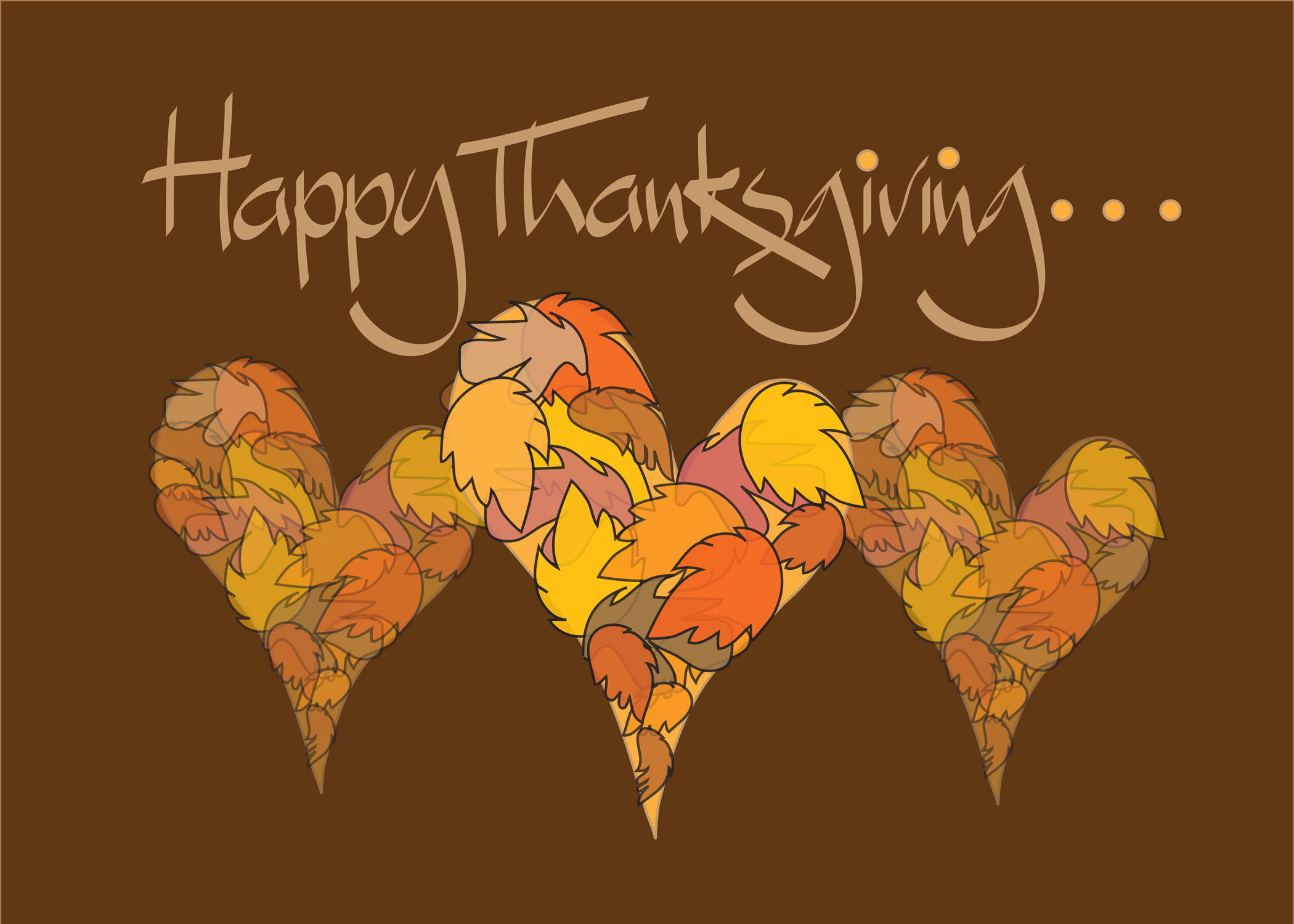 Thanksgiving wallpapers pictures images thanksgiving wallpaper voltagebd Image collections